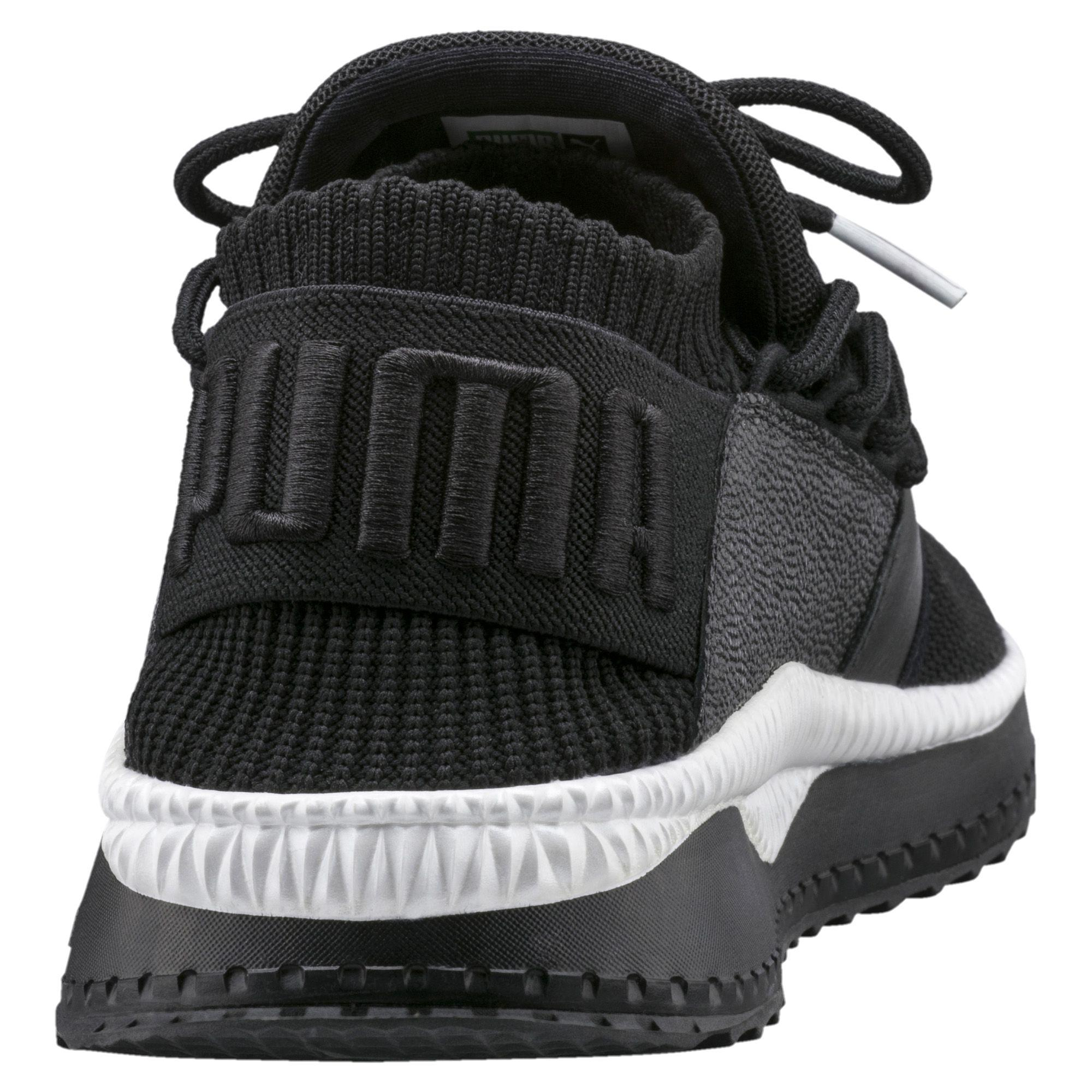 Lyst - PUMA Tsugi Shinsei Caviar Men s Training Shoes in Black for Men 272cb47ce