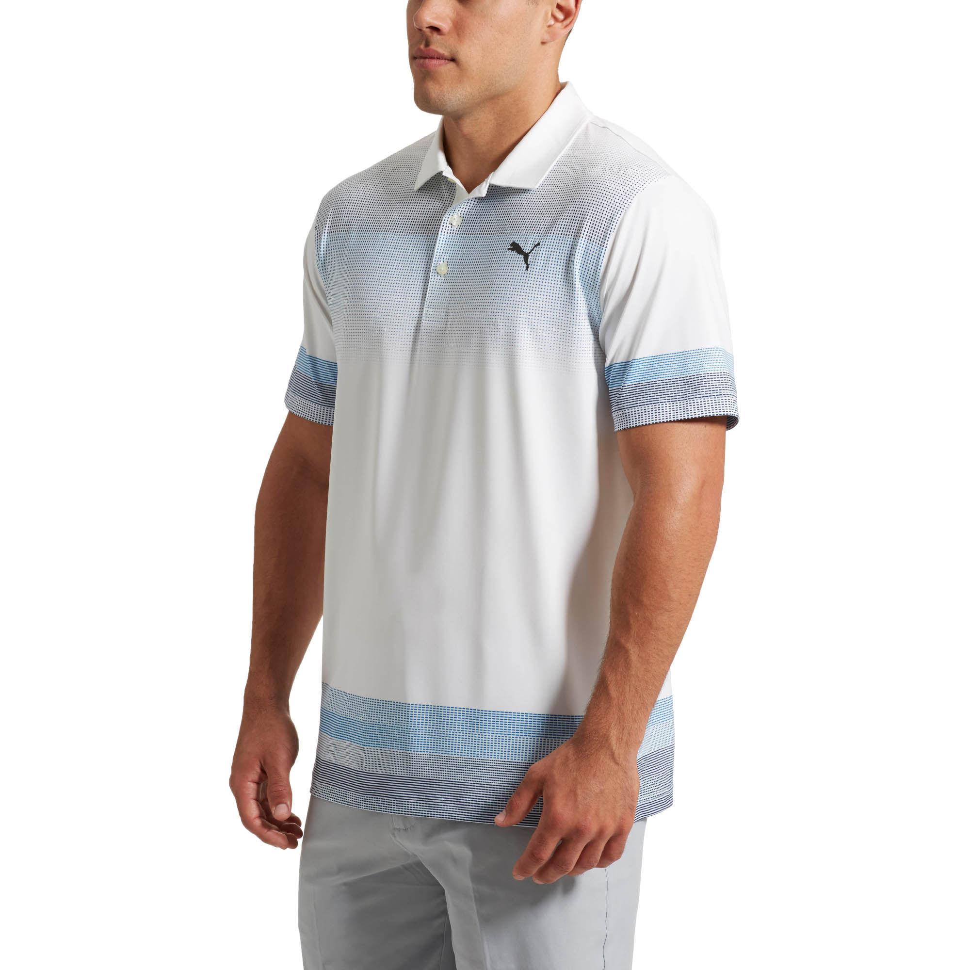 Untucked Mens Shirts Canada Joe Maloy