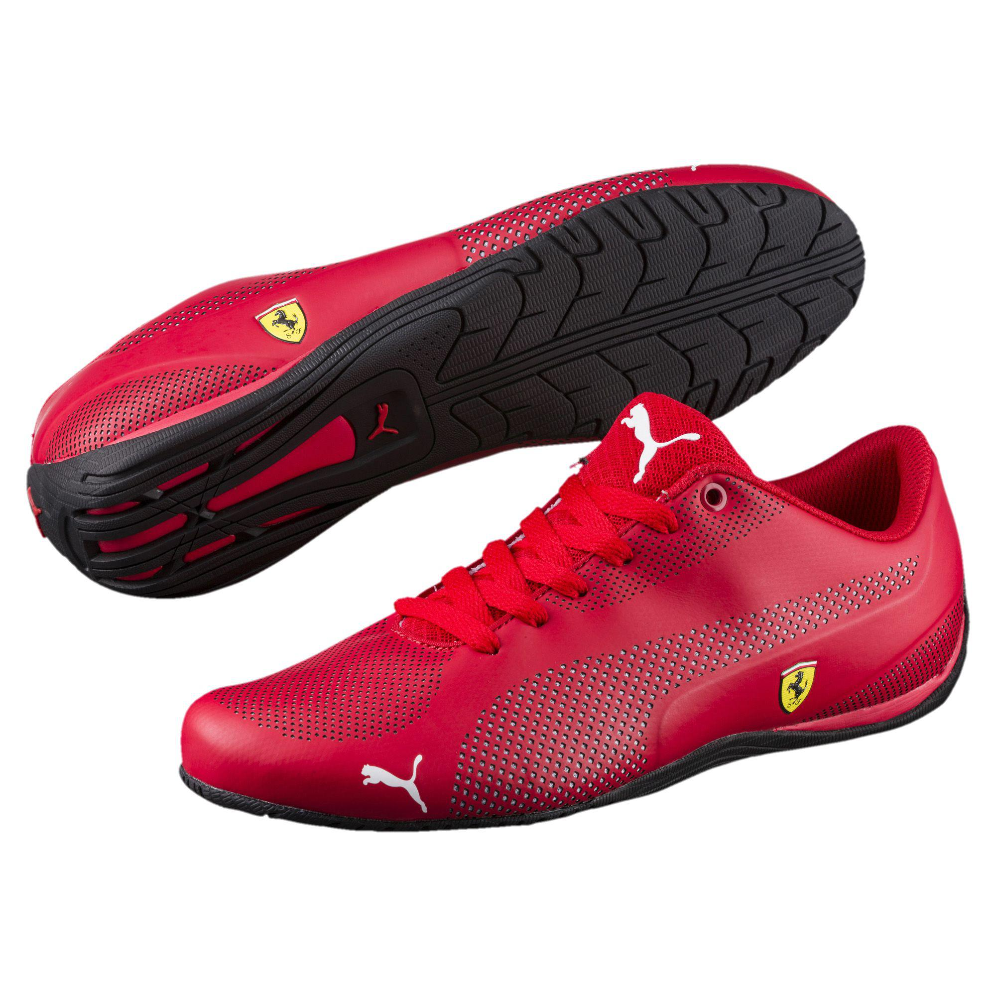 benecio suede black white california belt shoes beneciobiggest discount puma p ferrari whitepuma trainers biggest the