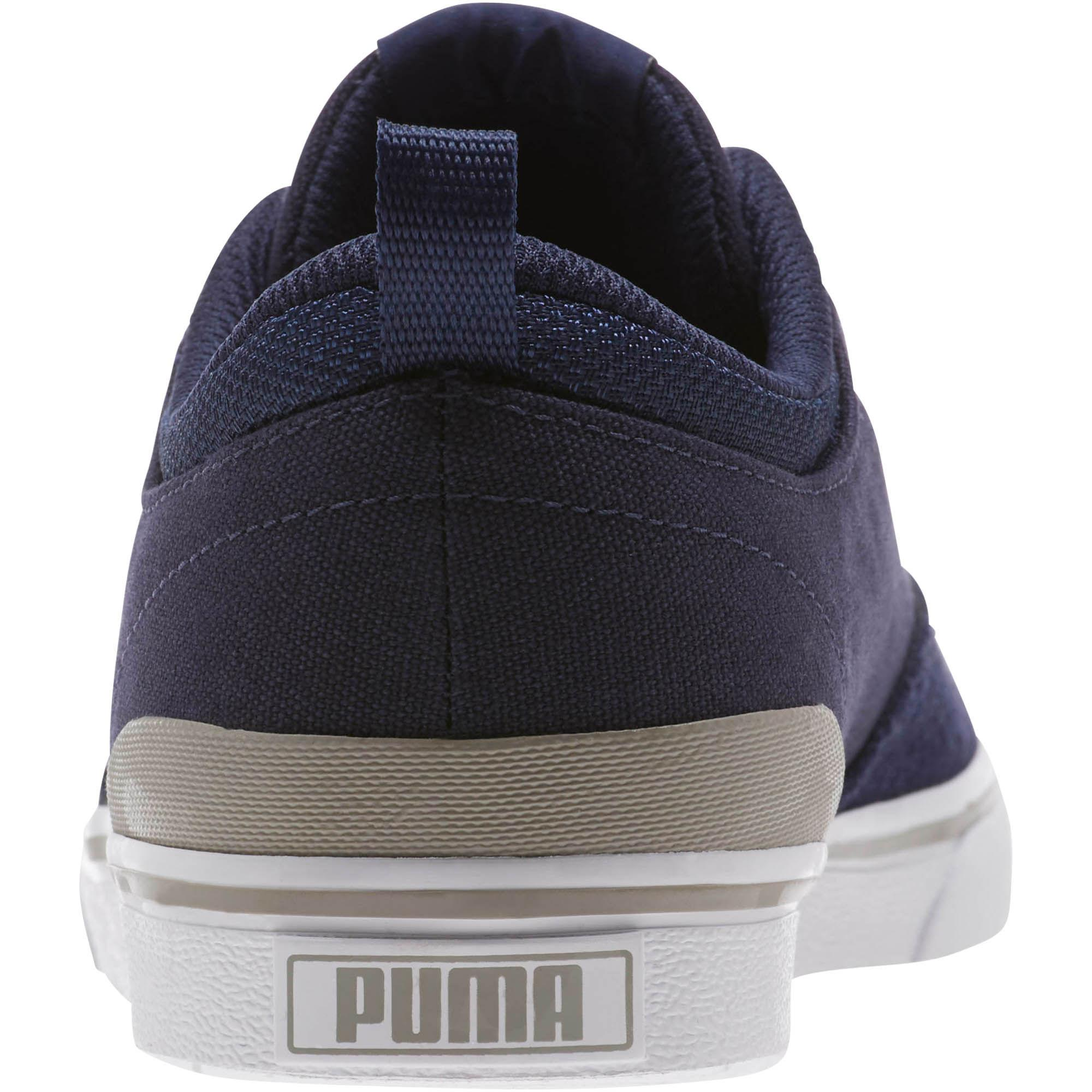 3197651de34e PUMA - Blue Bridger Cat Men s Sneakers for Men - Lyst. View fullscreen