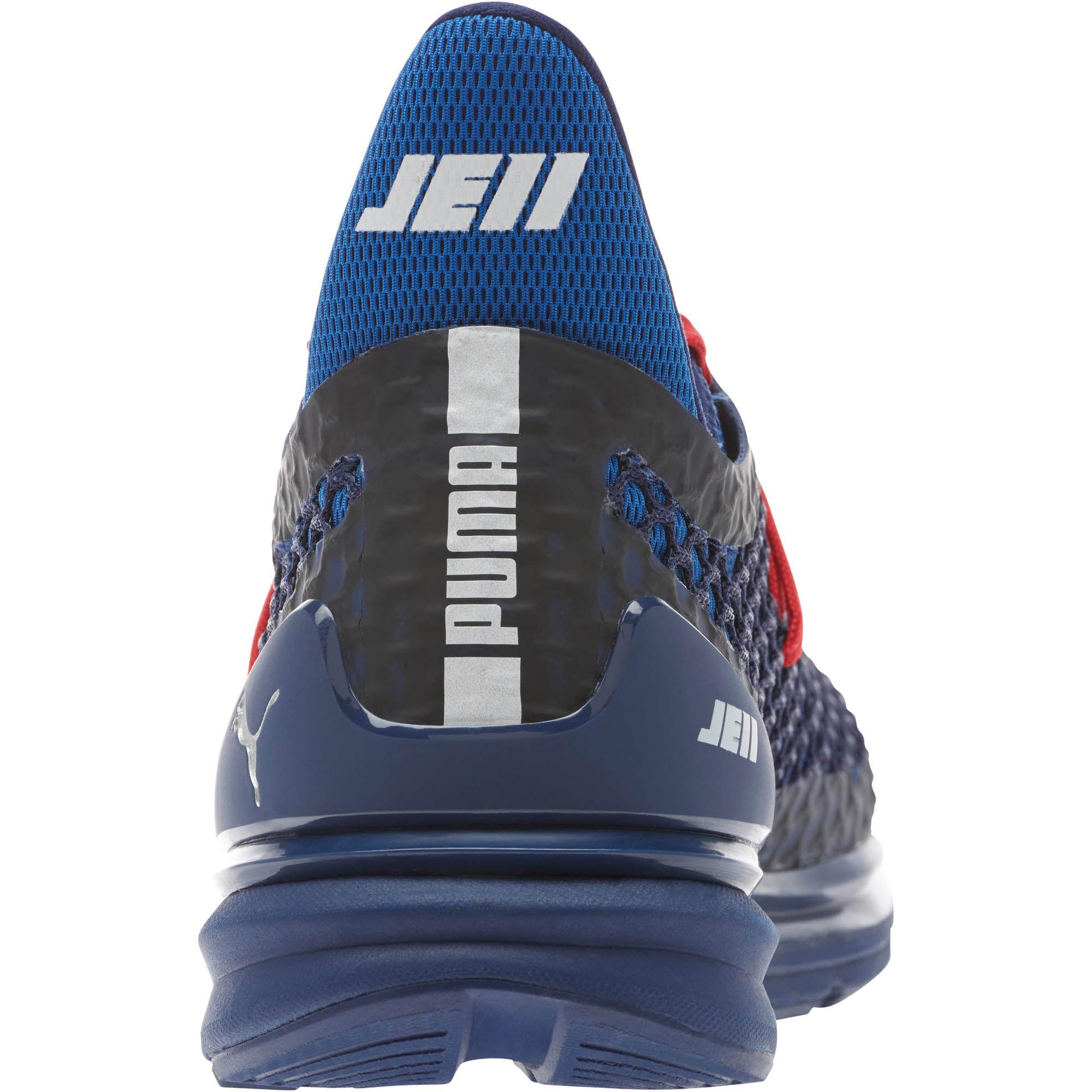 ... low price lyst puma ignite limitless netfit je11 mens training shoes in  f9681 c27a1 8f76dc8ec