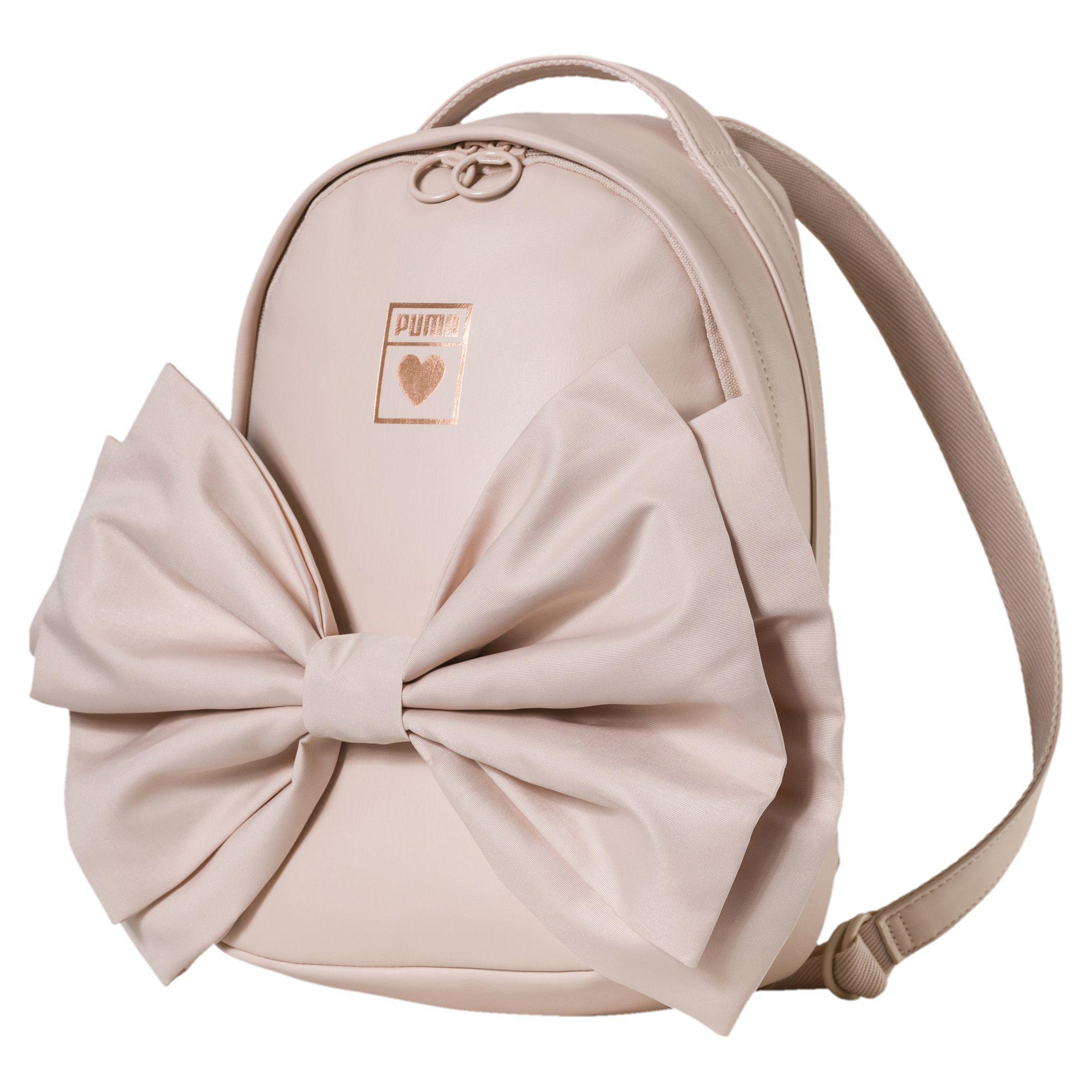 7c948af672 Lyst - PUMA Prime Archive Valentine Backpack