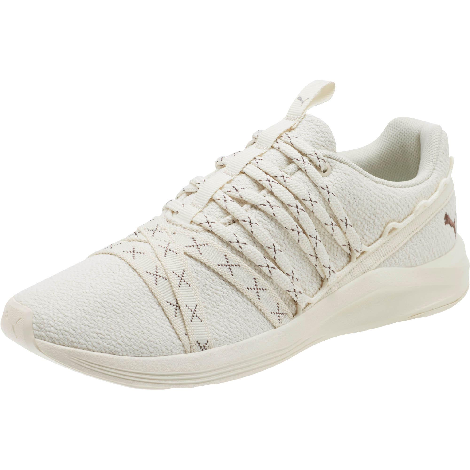 ce207da256c0 Lyst - PUMA Prowl Alt 2 Lx Women s Sneakers in White