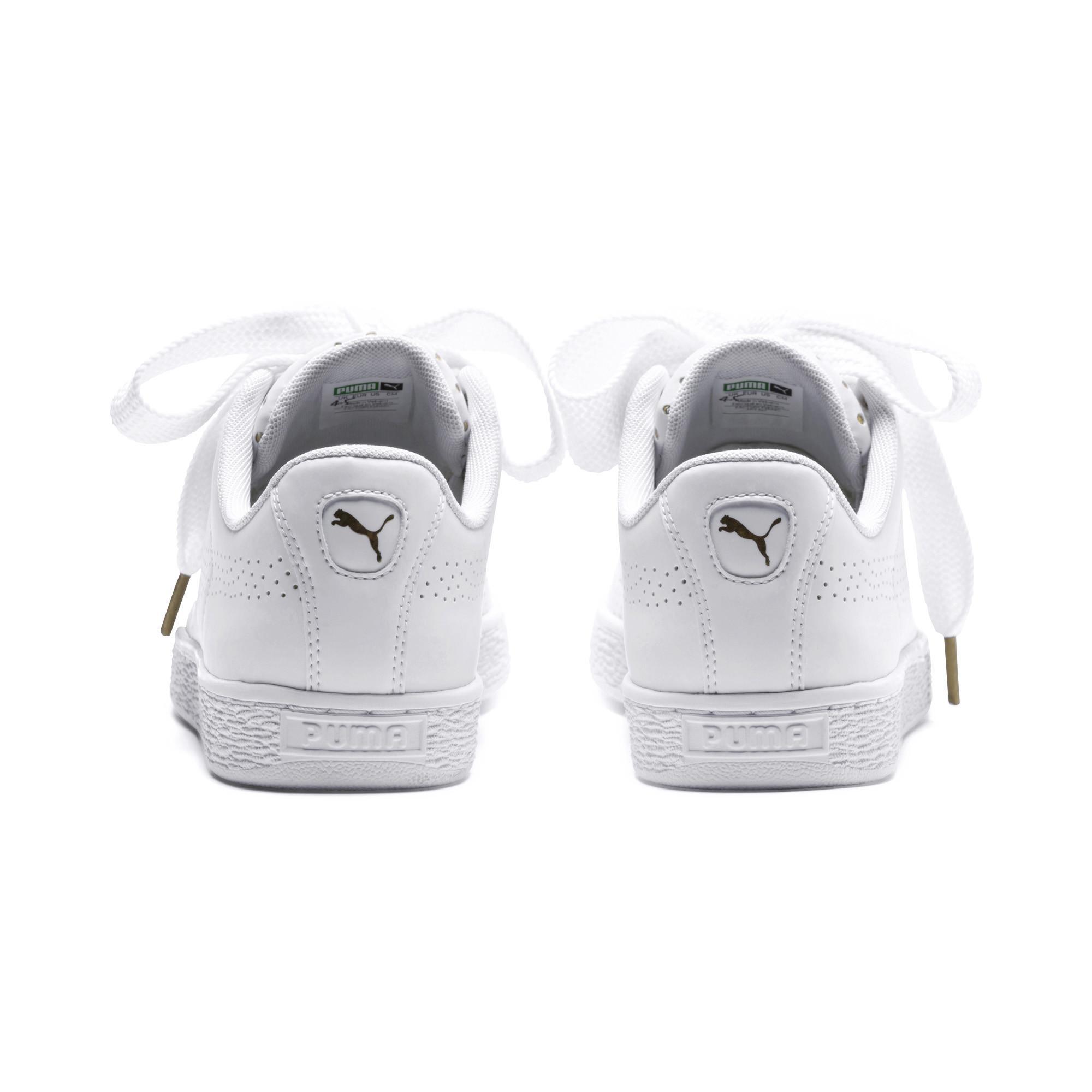 5d09c675f4c6 Gallery. Women s Adidas Prophere Women s Khaki Sneakers ...