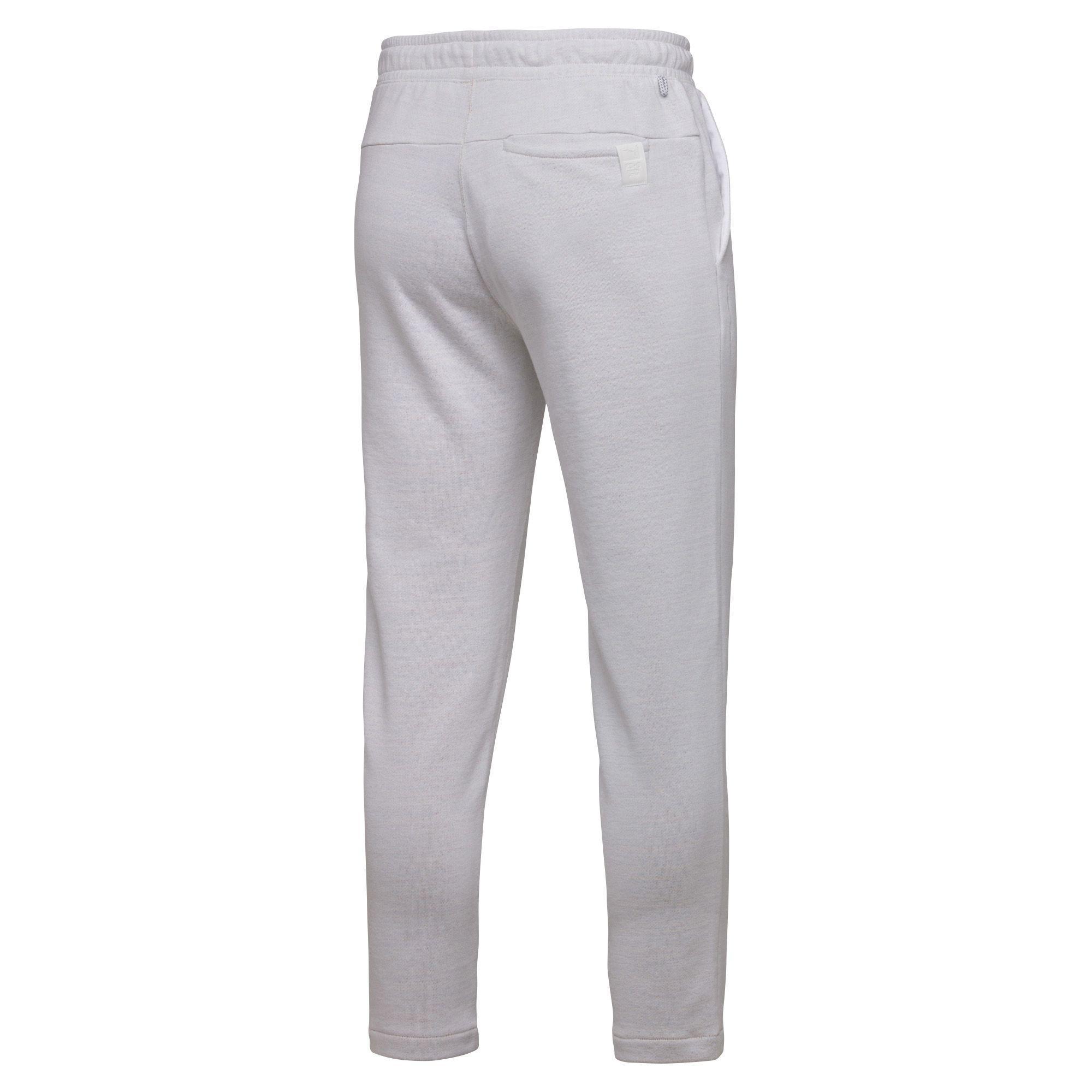 9ad3ffdaf47a Lyst - PUMA Rs-0 Capsule Men s Sweatpants in Gray for Men