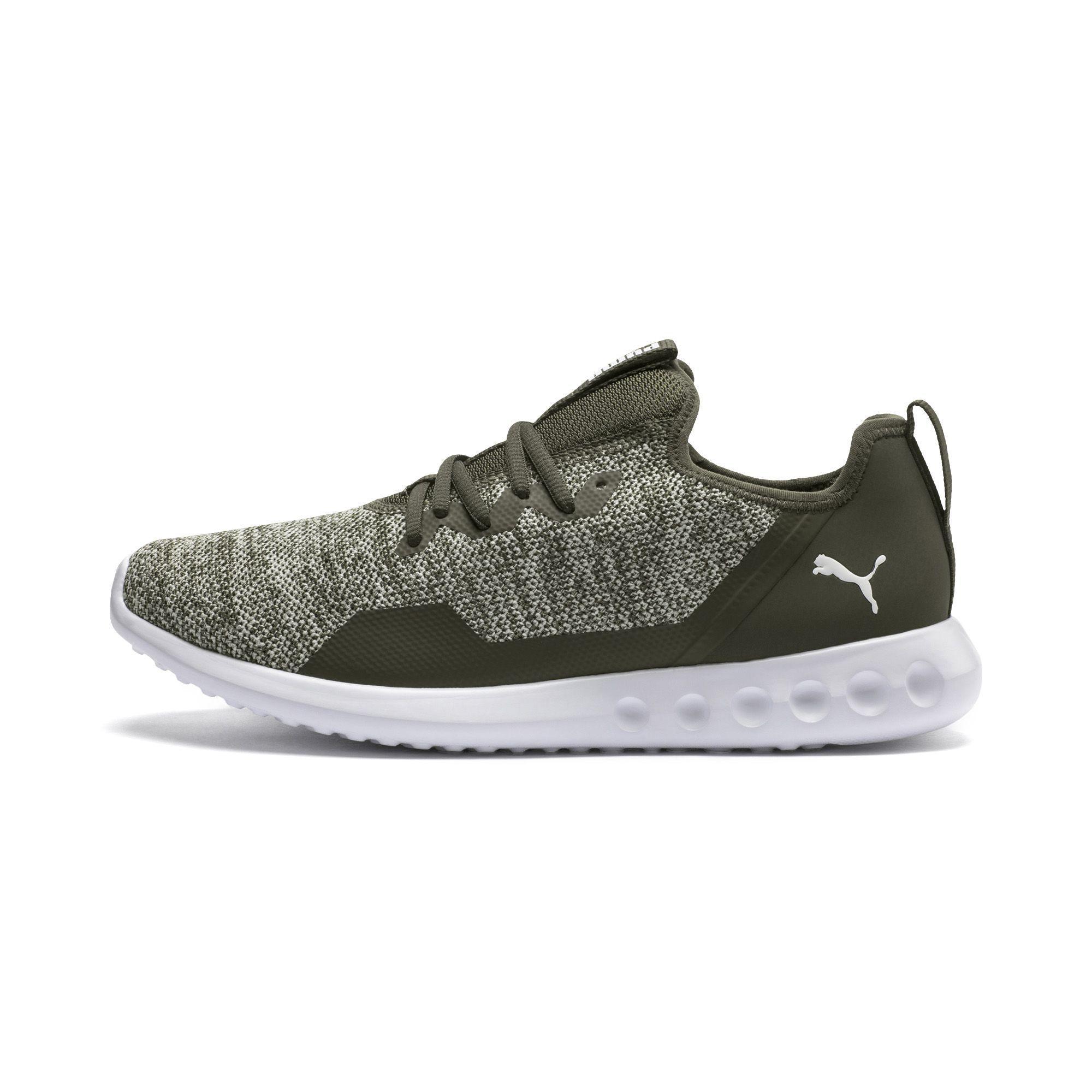 Lyst - PUMA Carson 2 X Knit Men s Running Shoes for Men fb0fea3fd