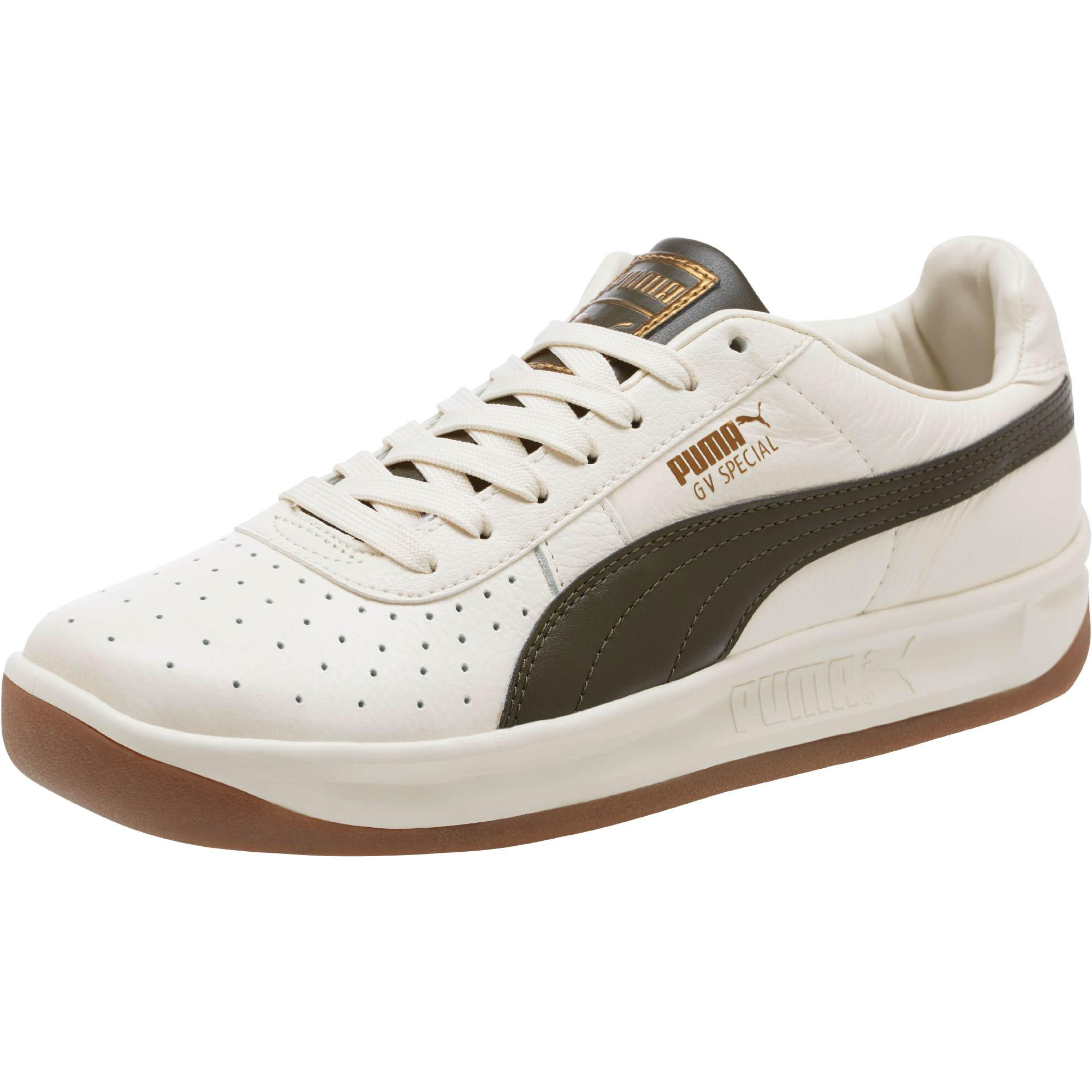 113a8d53c2b Lyst - PUMA Gv Special + Nc Sneakers in White for Men