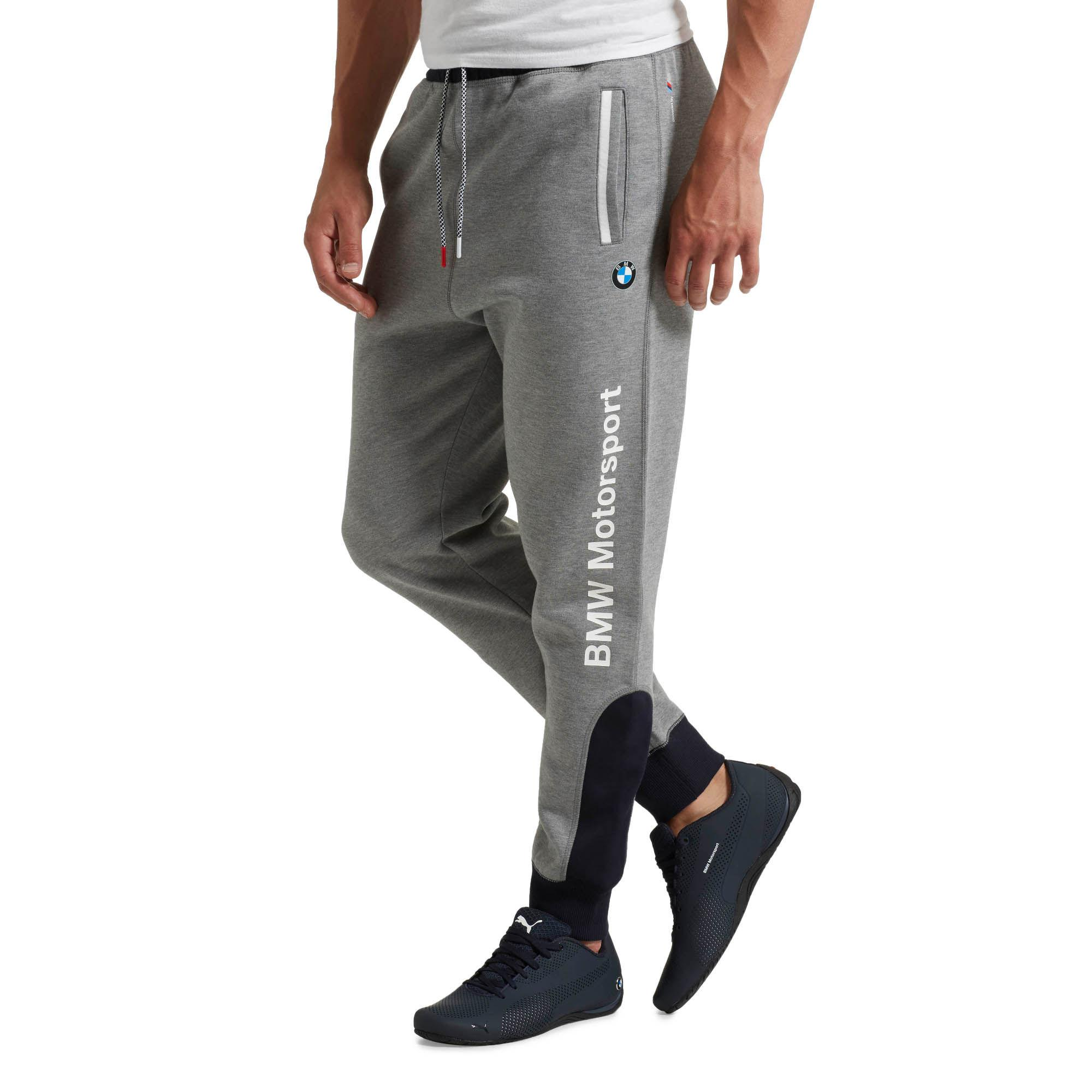 aefab6ef545d Bmw Motorsport Sweatpants - Bmw Foto and Picture In The Word