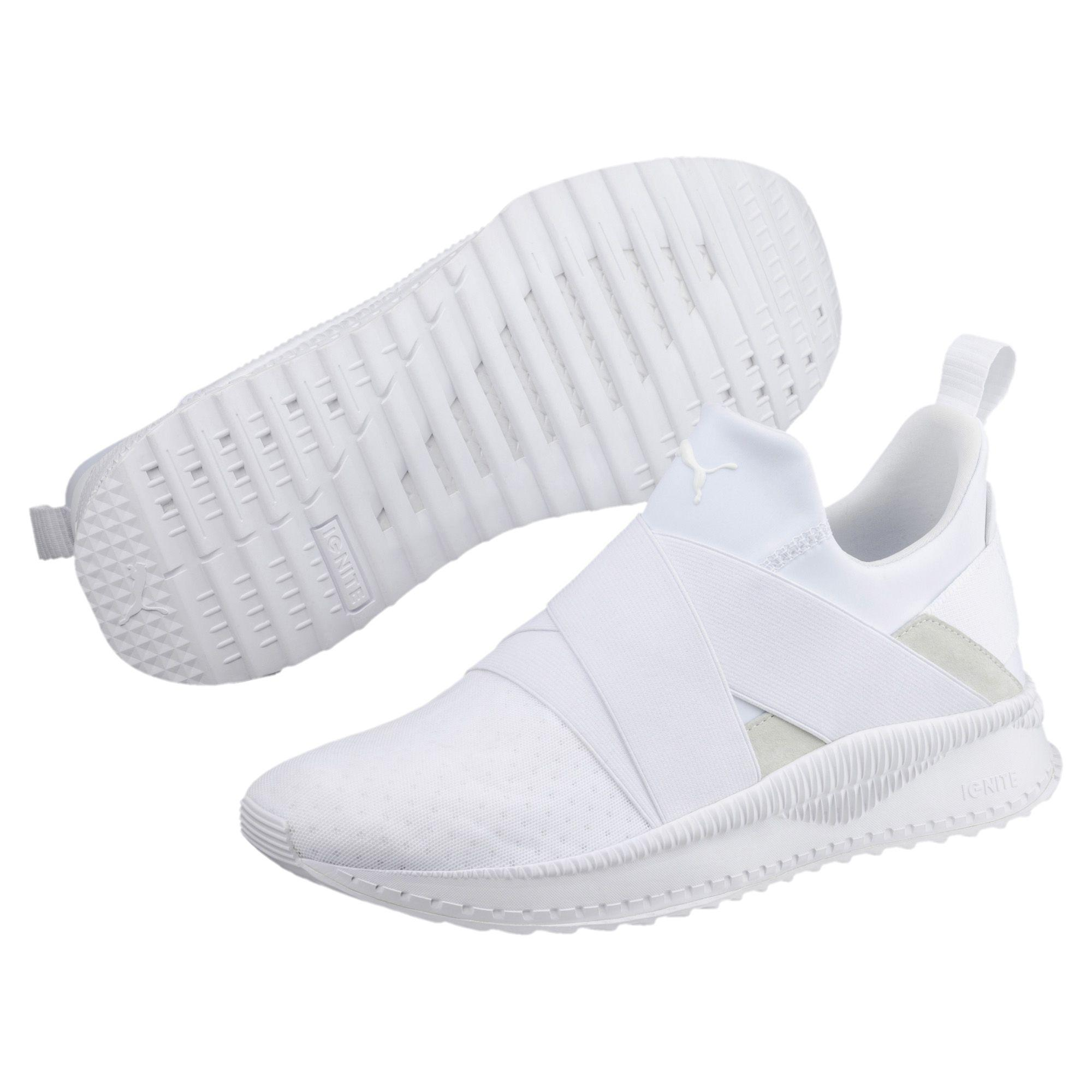 4d948e3efb03 ... Lyst - Puma Tsugi Zephyr Sneakers in White for Men authentic quality  b9261 df291 ...