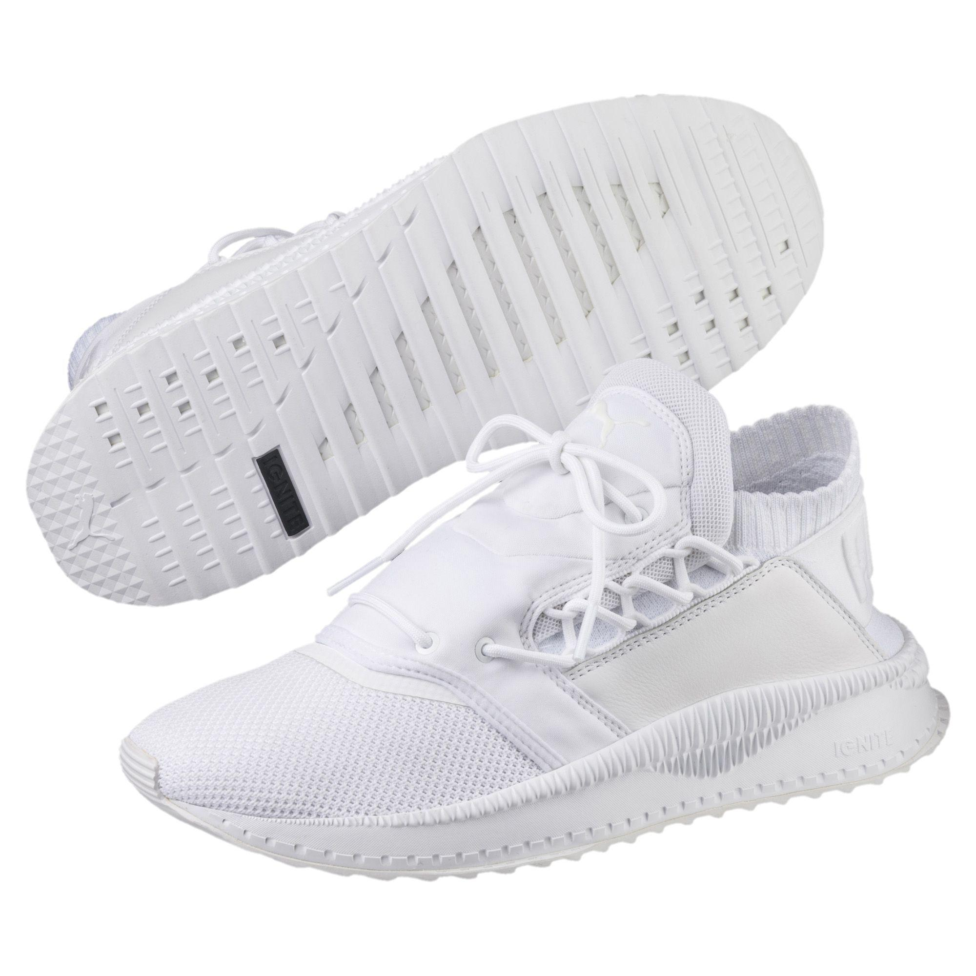 a761031e77f519 Lyst - PUMA Tsugi Shinsei Men s Training Shoes in White for Men