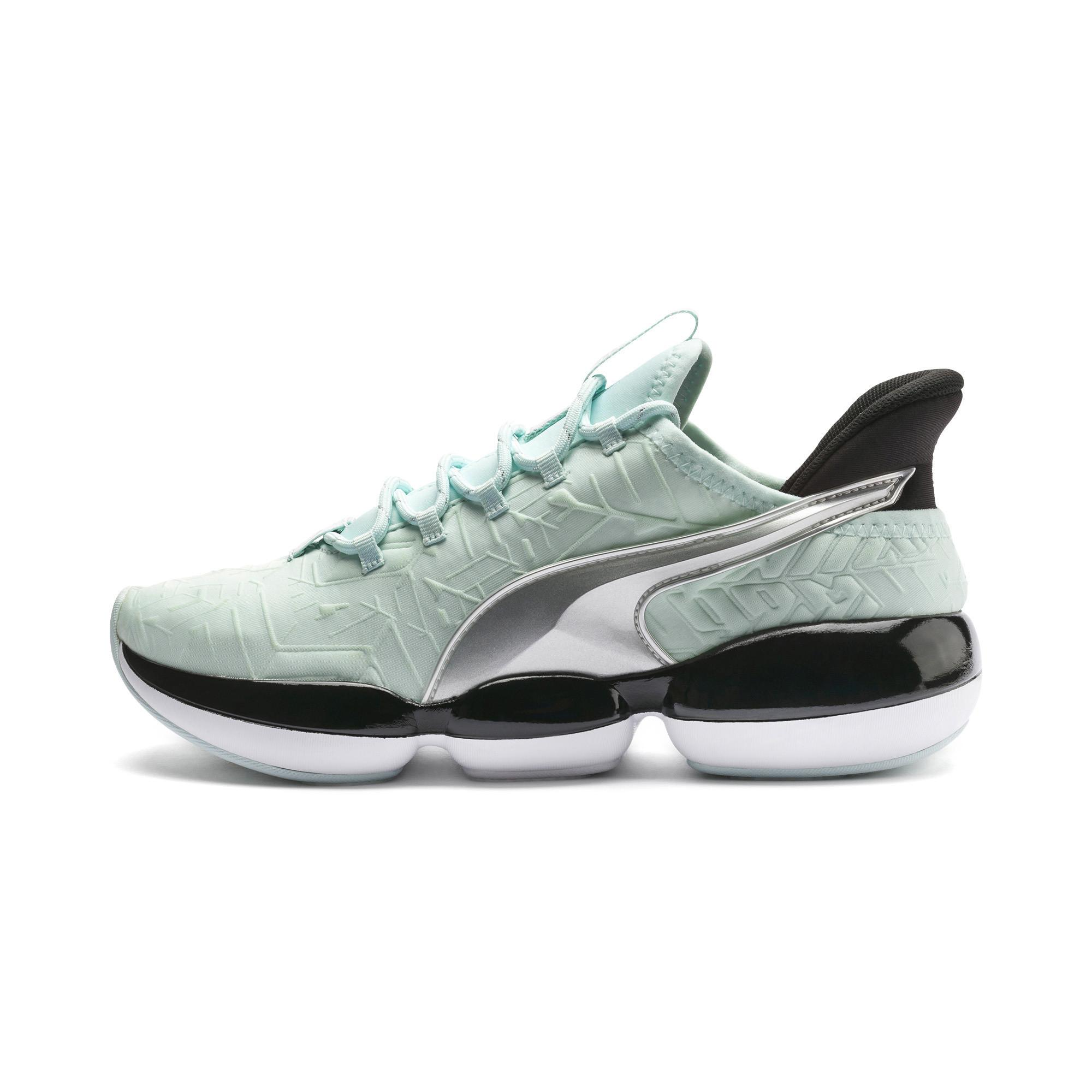 c3119bc5489 PUMA Mode Xt Trailblazer Women's Training Shoes - Lyst