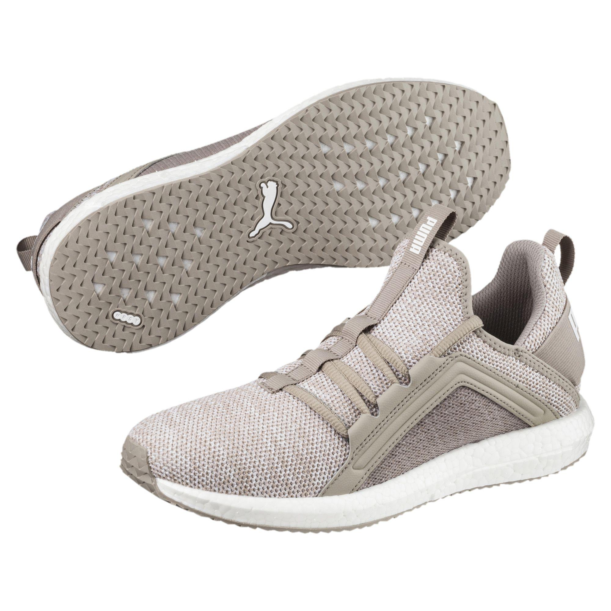 Nude Mega Energy Knit - Women's cheap sale for nice WH4hNeoI
