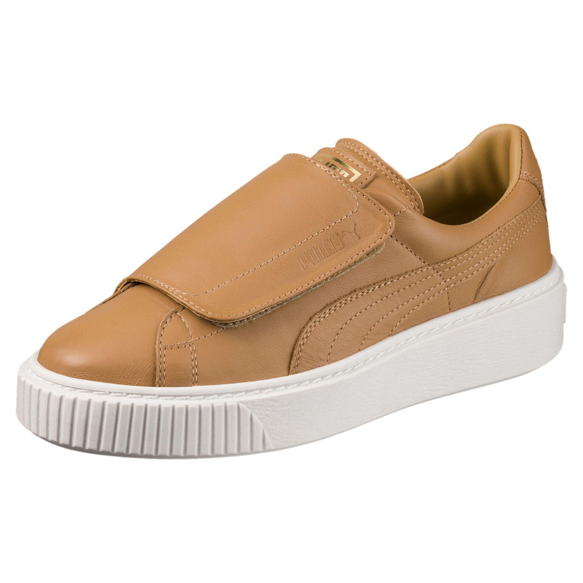 63db08aa3261 Gallery. Women s Platform Sneakers Women s Sperry Top ...