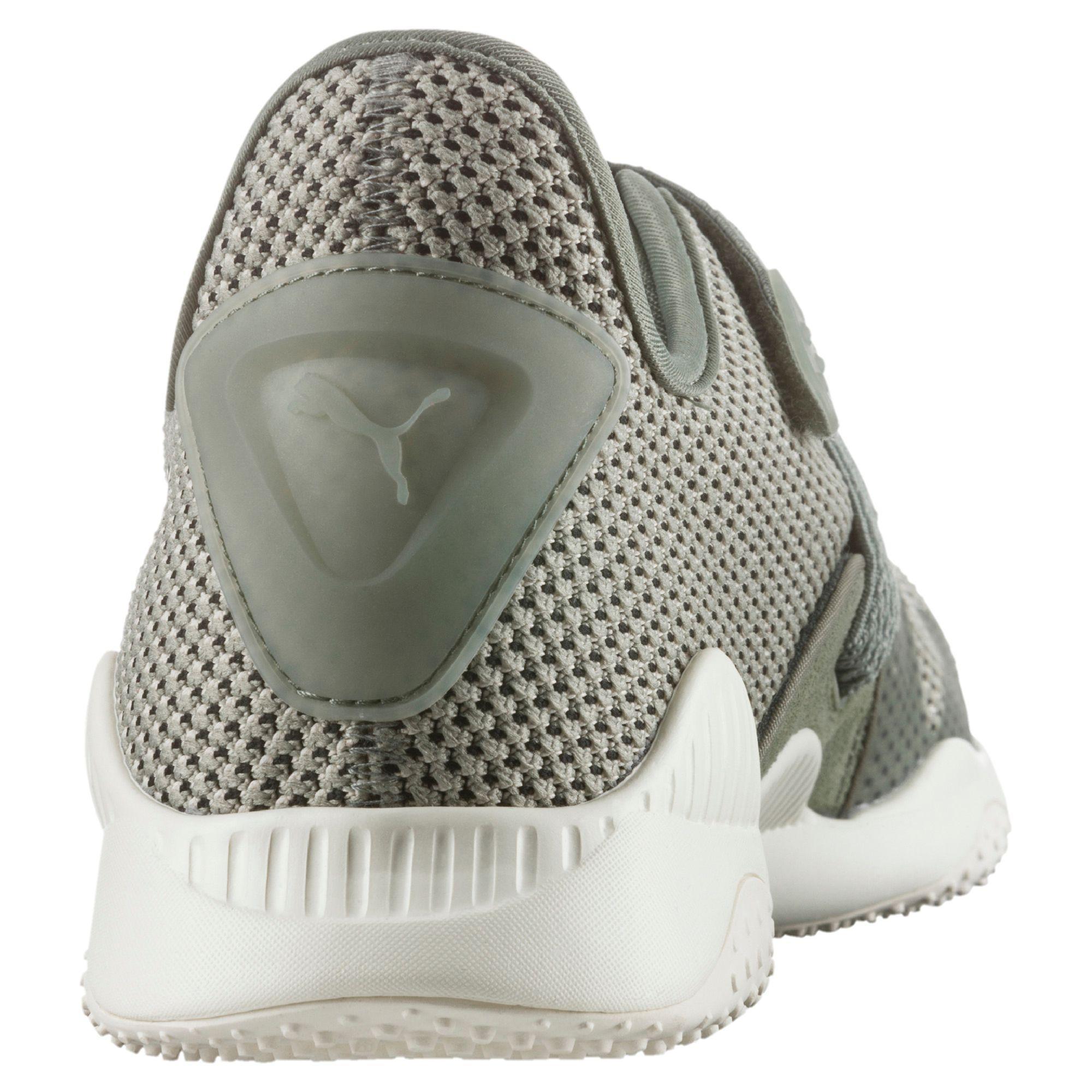 Lyst - PUMA Evolution Mostro Breathe Training Shoes for Men 76ab5e74d