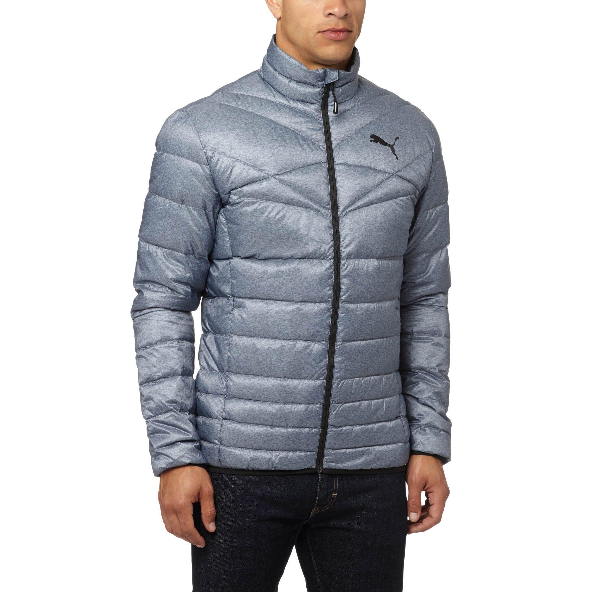 28858a223455 Gallery. Men s Houndstooth Blazers Men s Pinstripe Blazers Men s Kimono  Jackets ...