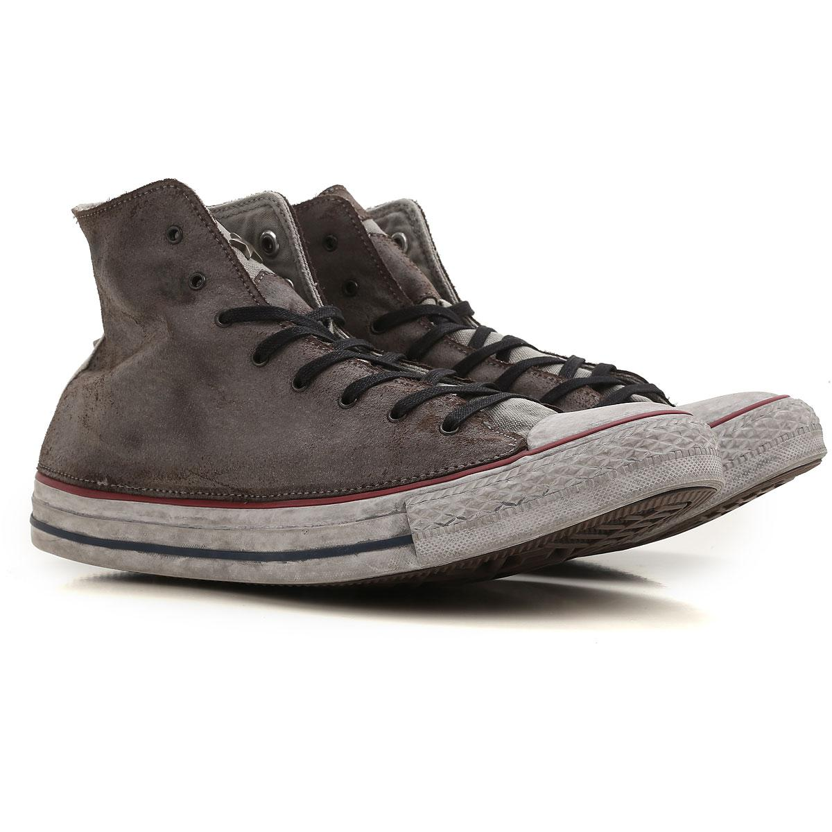 55eaa01b4df315 Lyst - Converse Shoes For Men for Men