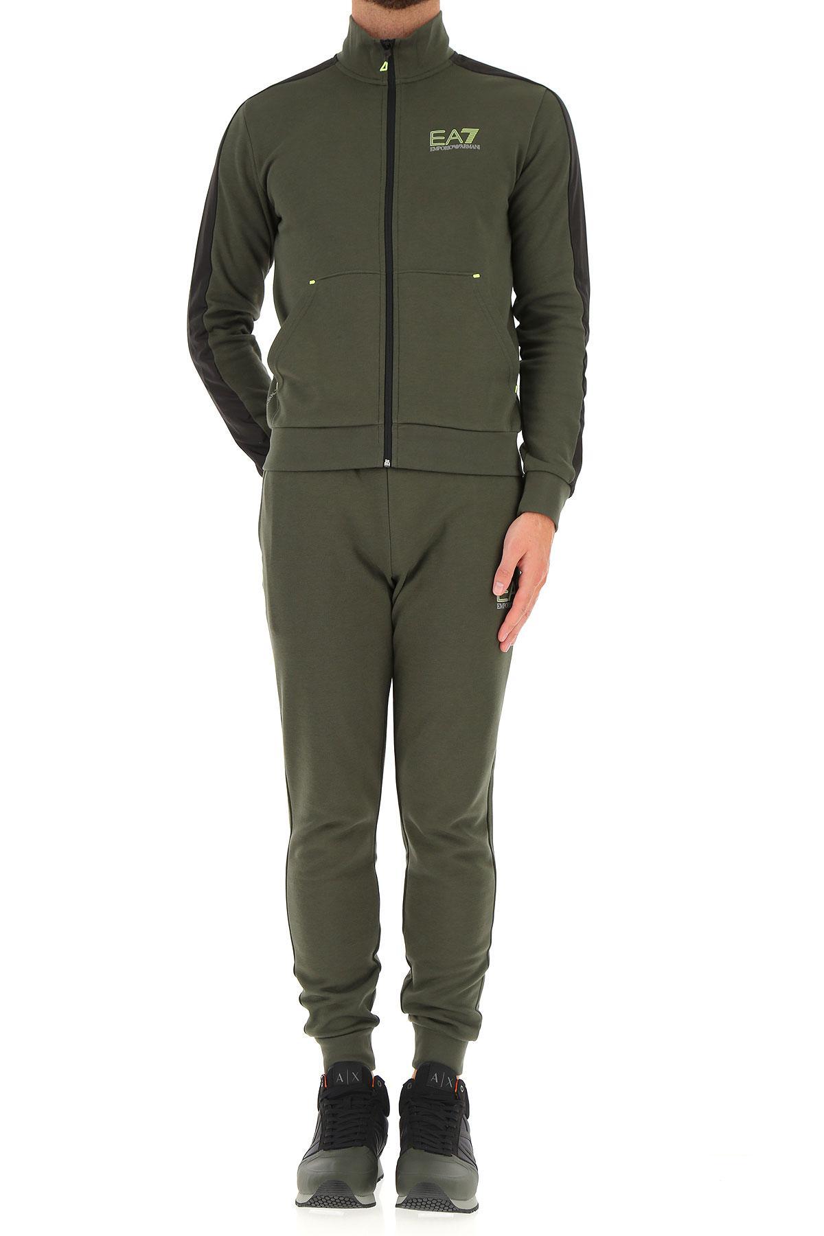 145b7065cfb667 Lyst - Vêtement Homme pour entraînement de Gym et Jogging Pas cher ...