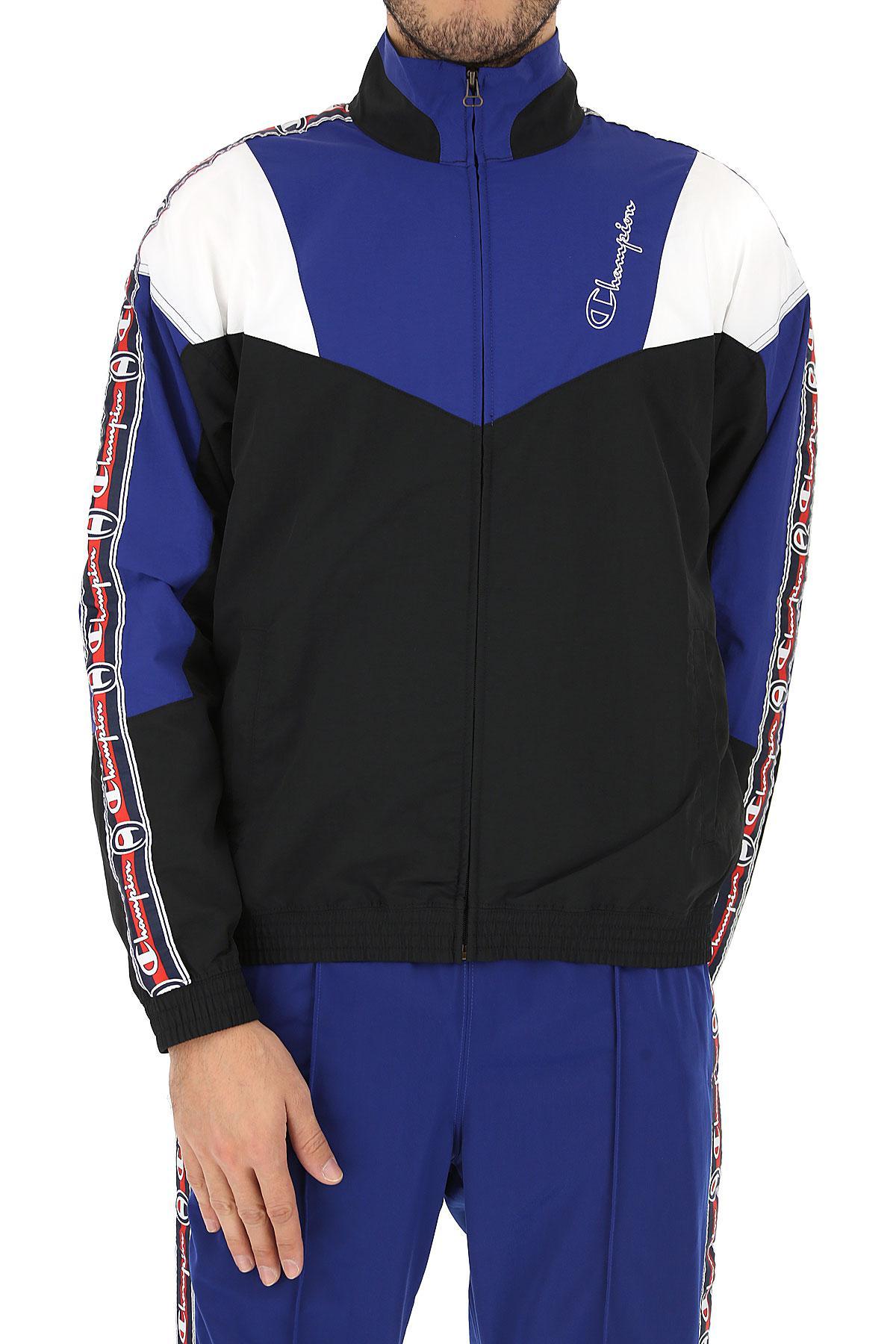 d123469a0ba Lyst - Vêtement Homme pour entraînement de Gym et Jogging Pas cher ...