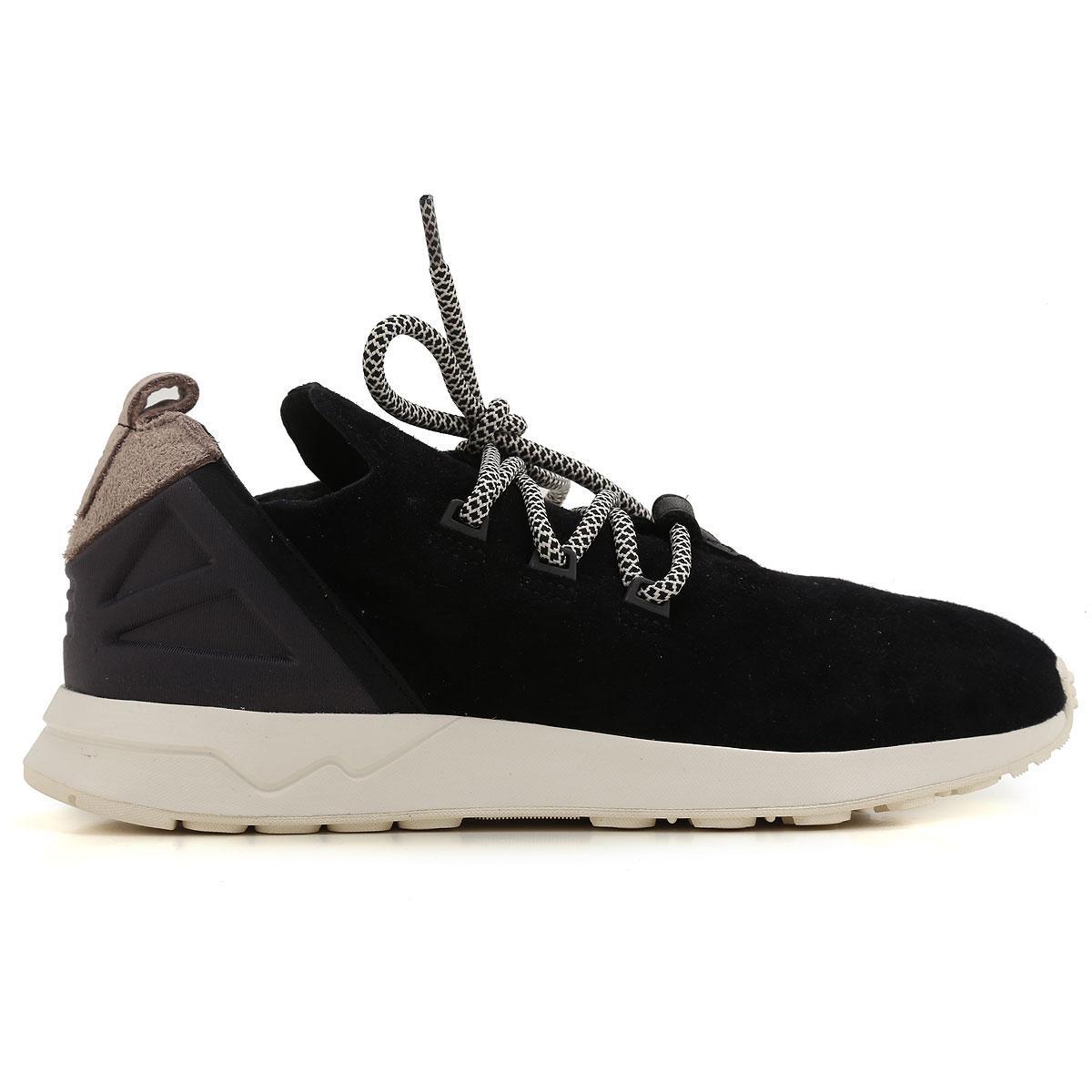 Buy 199136 Nike Air Max 90 Men Black Orange Shoes