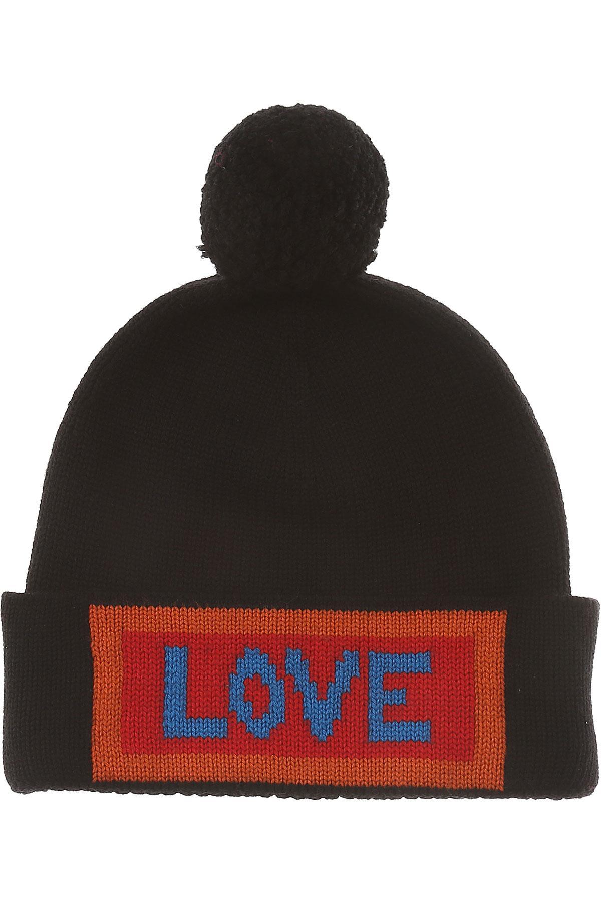 f9843e88b20 Lyst - Fendi Clothing For Men in Black for Men