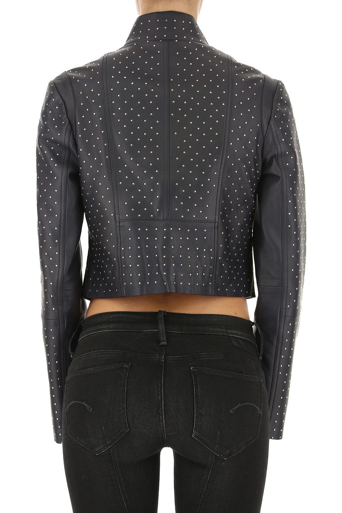 new style 2ab83 aaa96 guess-black-Veste-Cuir-Femme-Pas-cher-en-Soldes.jpeg
