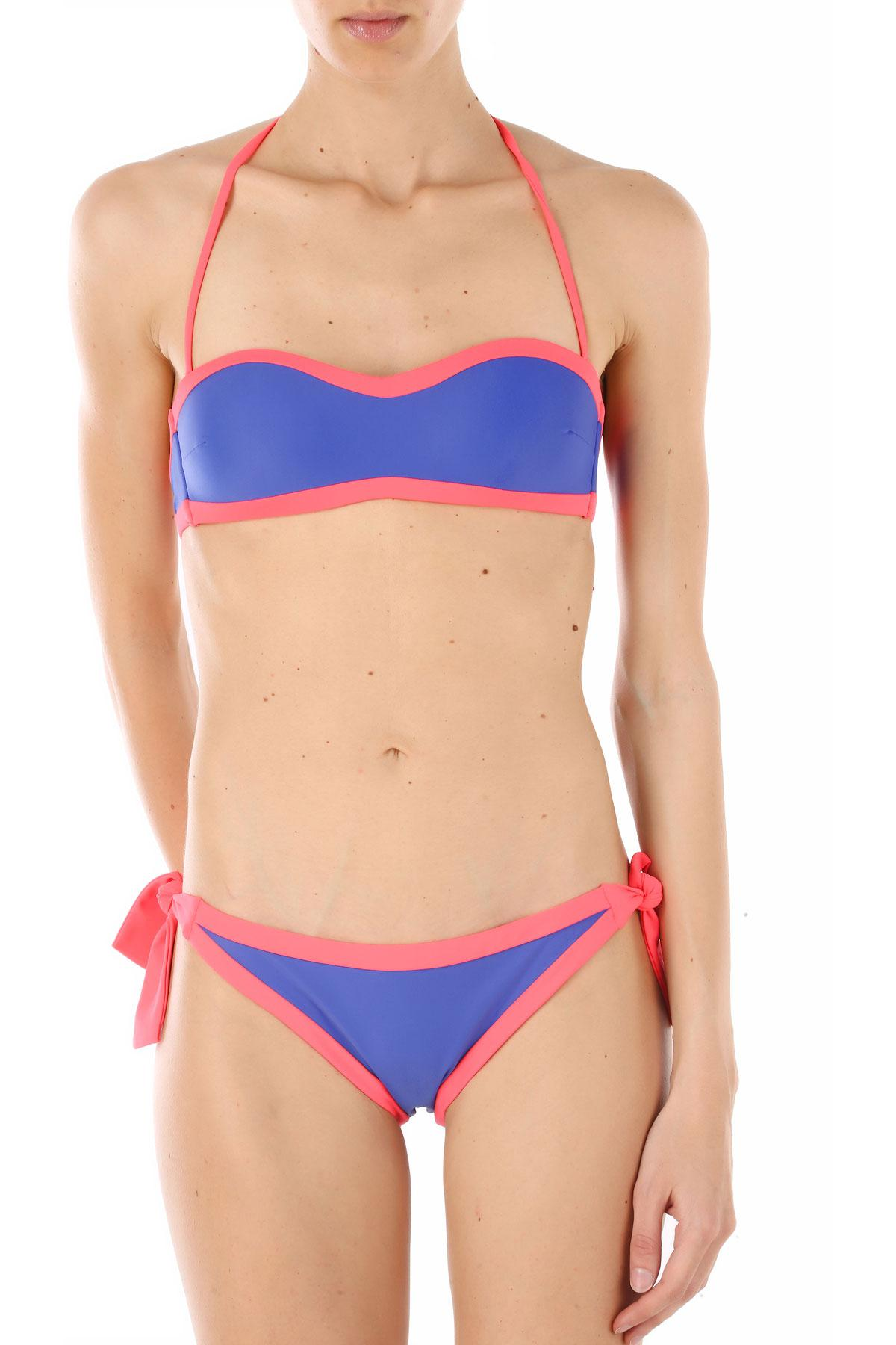 e72cfafb29 Lyst - Giorgio Armani Swimwear Bathing Swimsuits For Women On Sale ...