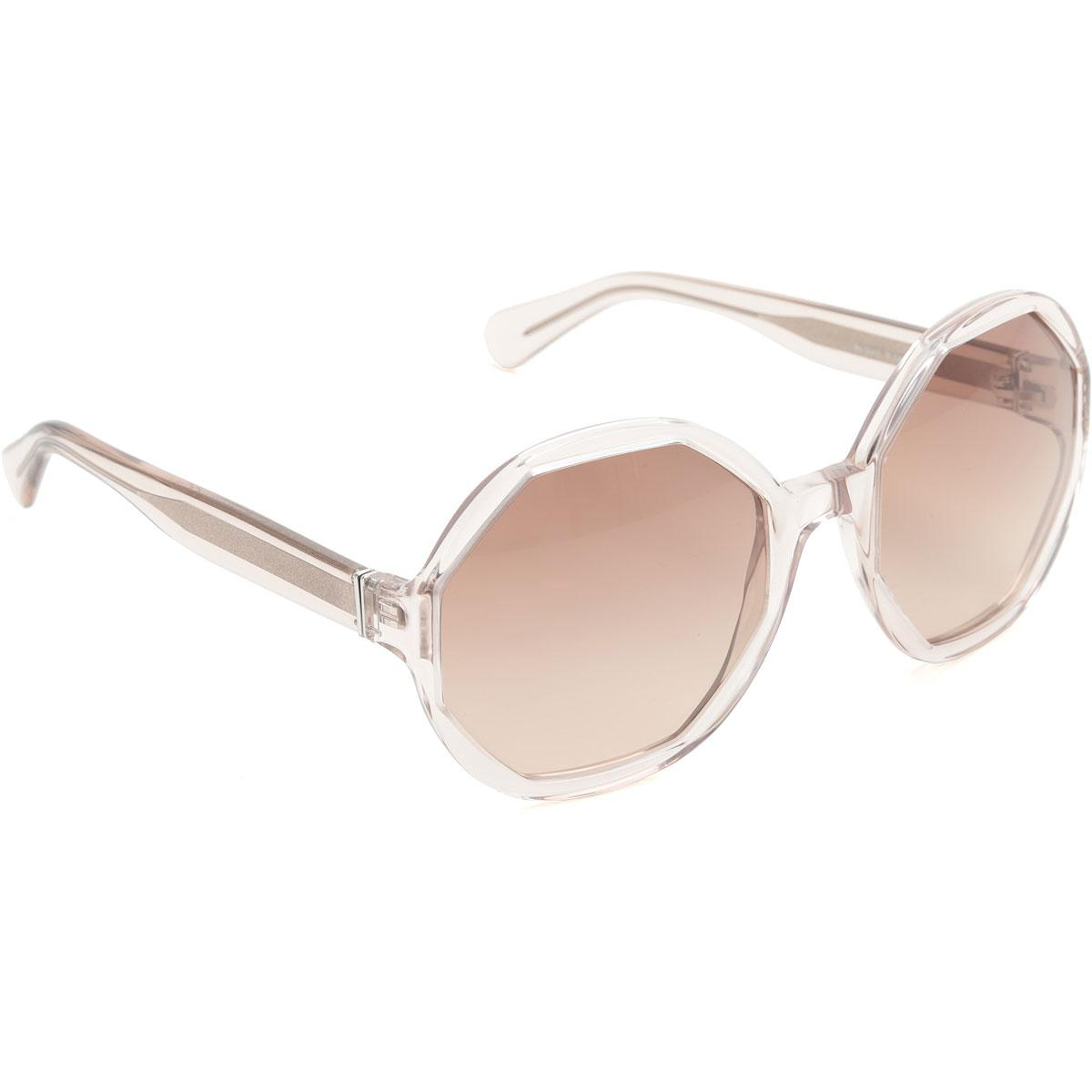 52ecff7f46 Lyst - Marc Jacobs Sunglasses On Sale