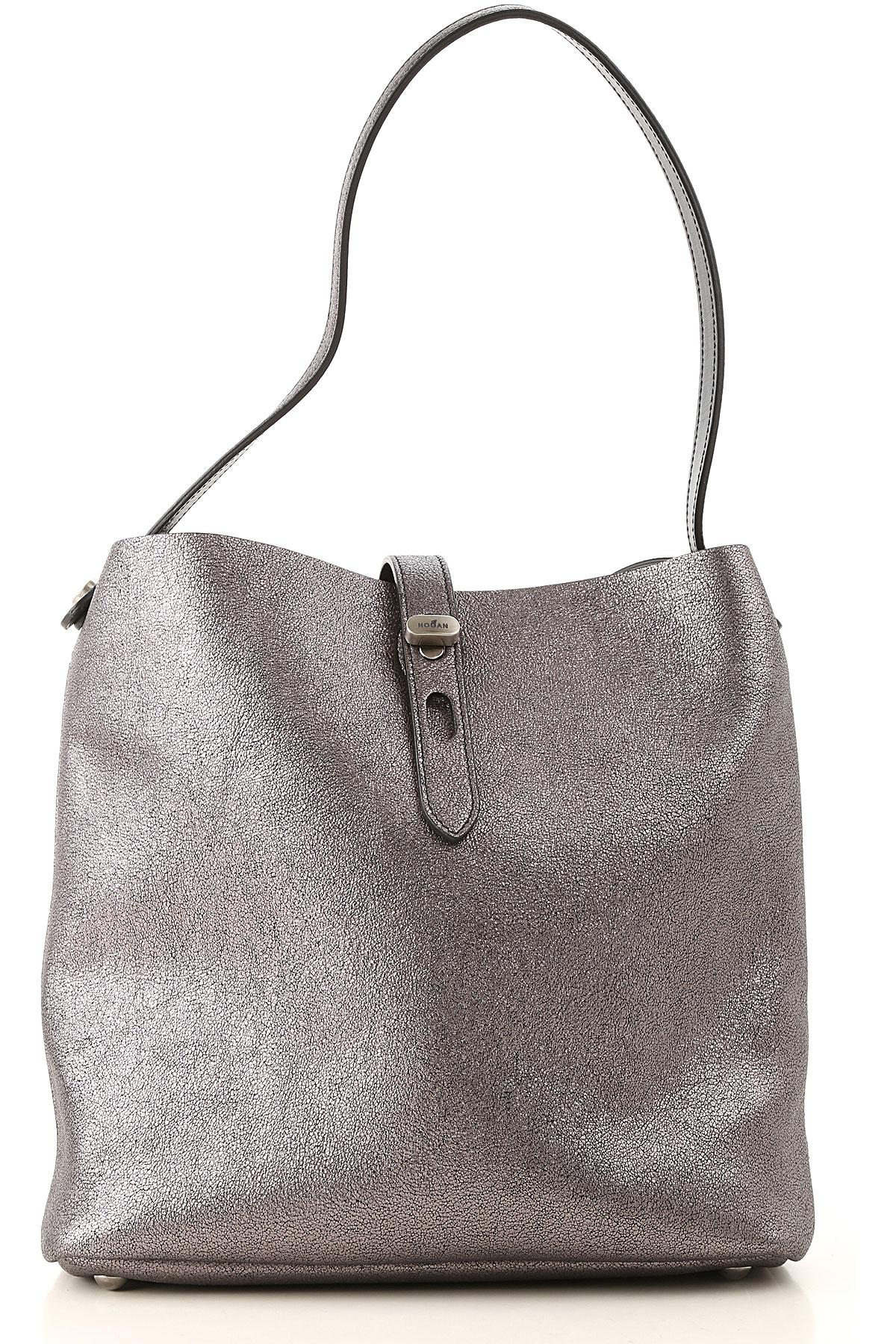 Hogan. Women s Handbags 267aa6d6254cb