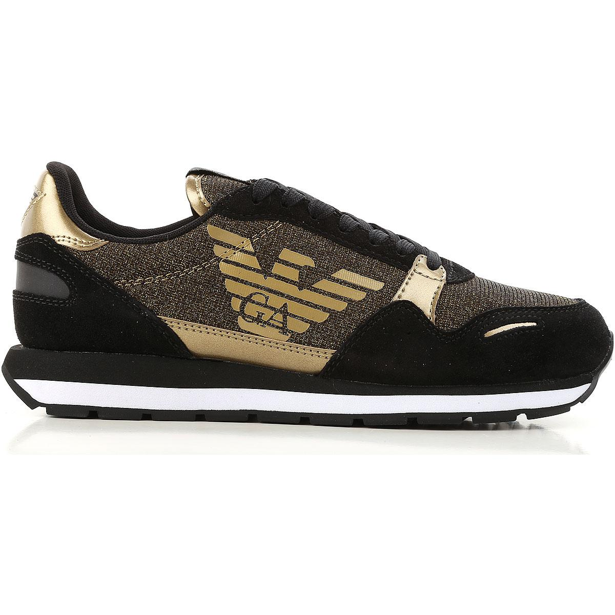 Buy Armani Emporio ladies shoes pictures pictures trends