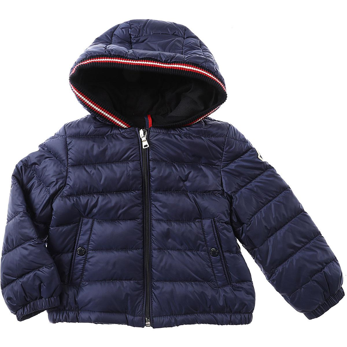 moncler jacket for toddlers
