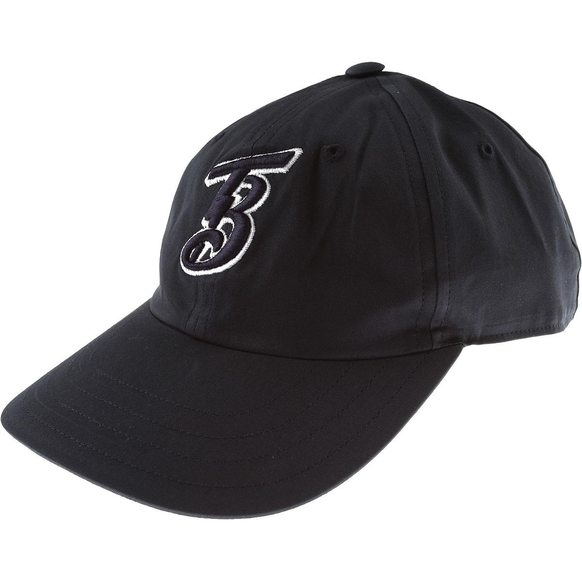 b13b7461bae9e Lyst - Champion Hat For Women in Blue for Men