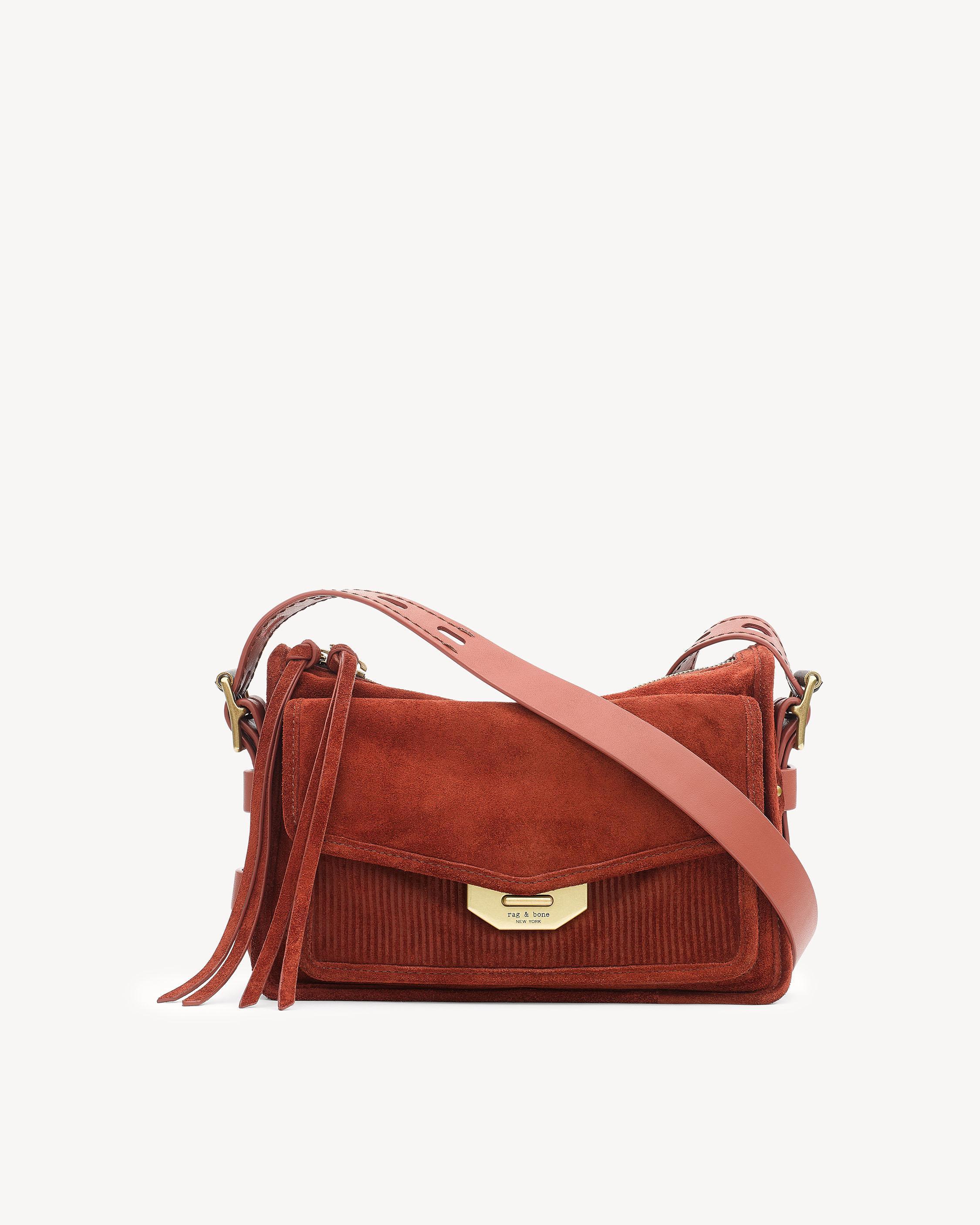 paige danielle purses