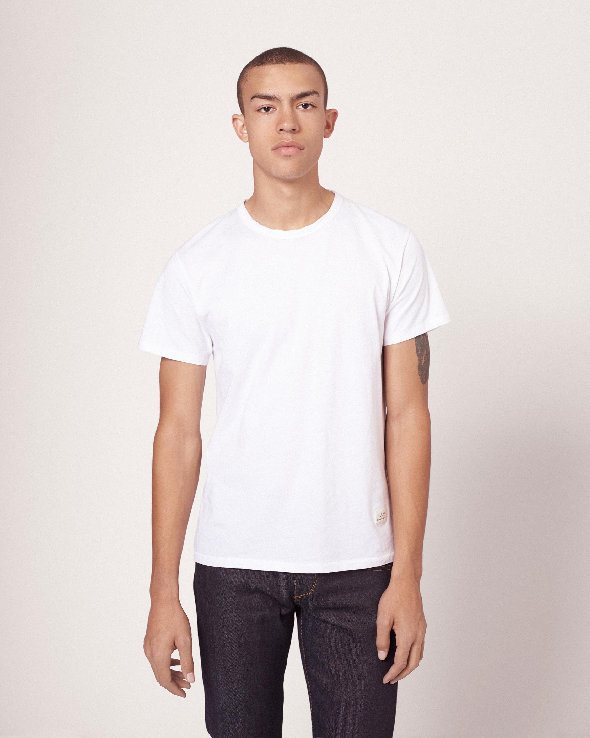 Clearance 2018 Cheap Footlocker Rag & Bone classic T-shirt Cheap Sale Purchase Discount Low Shipping Cheap Reliable A3xvzY