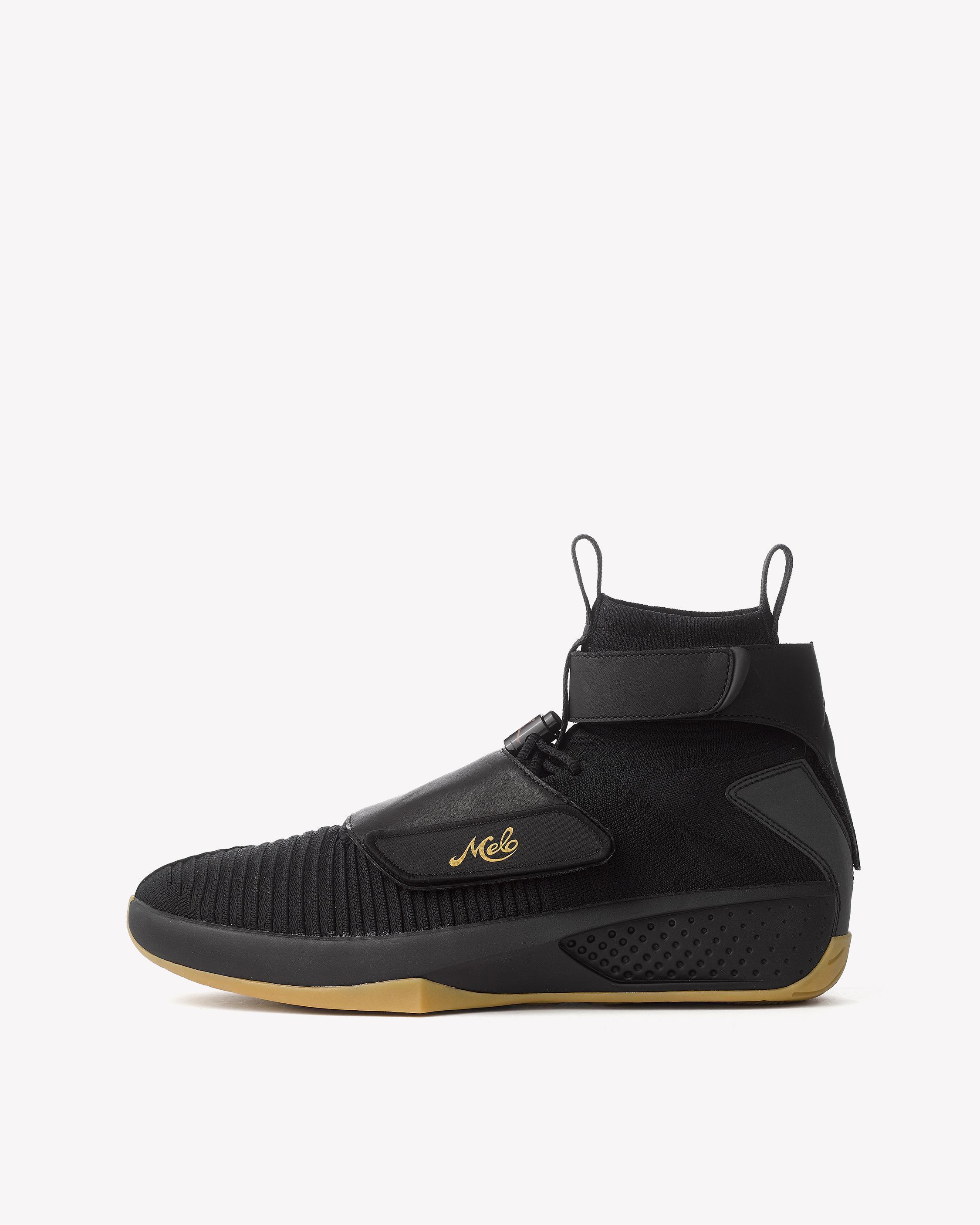 e9dcdfb33867 Lyst - Rag   Bone Air Jordan Xx Flyknit in Black for Men