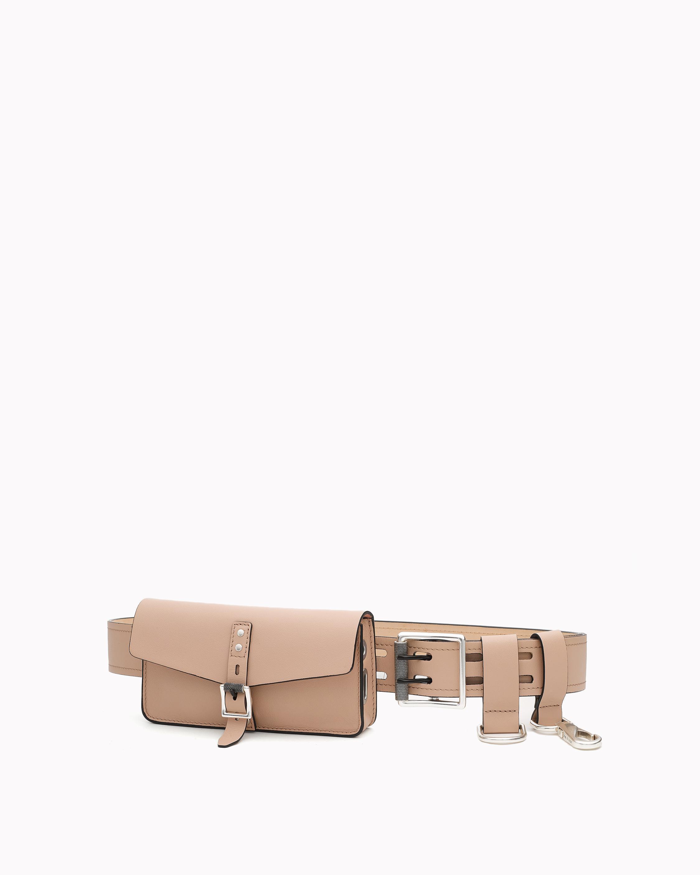 Small Leather Goods - Belts Botondi Milano JRdscktW