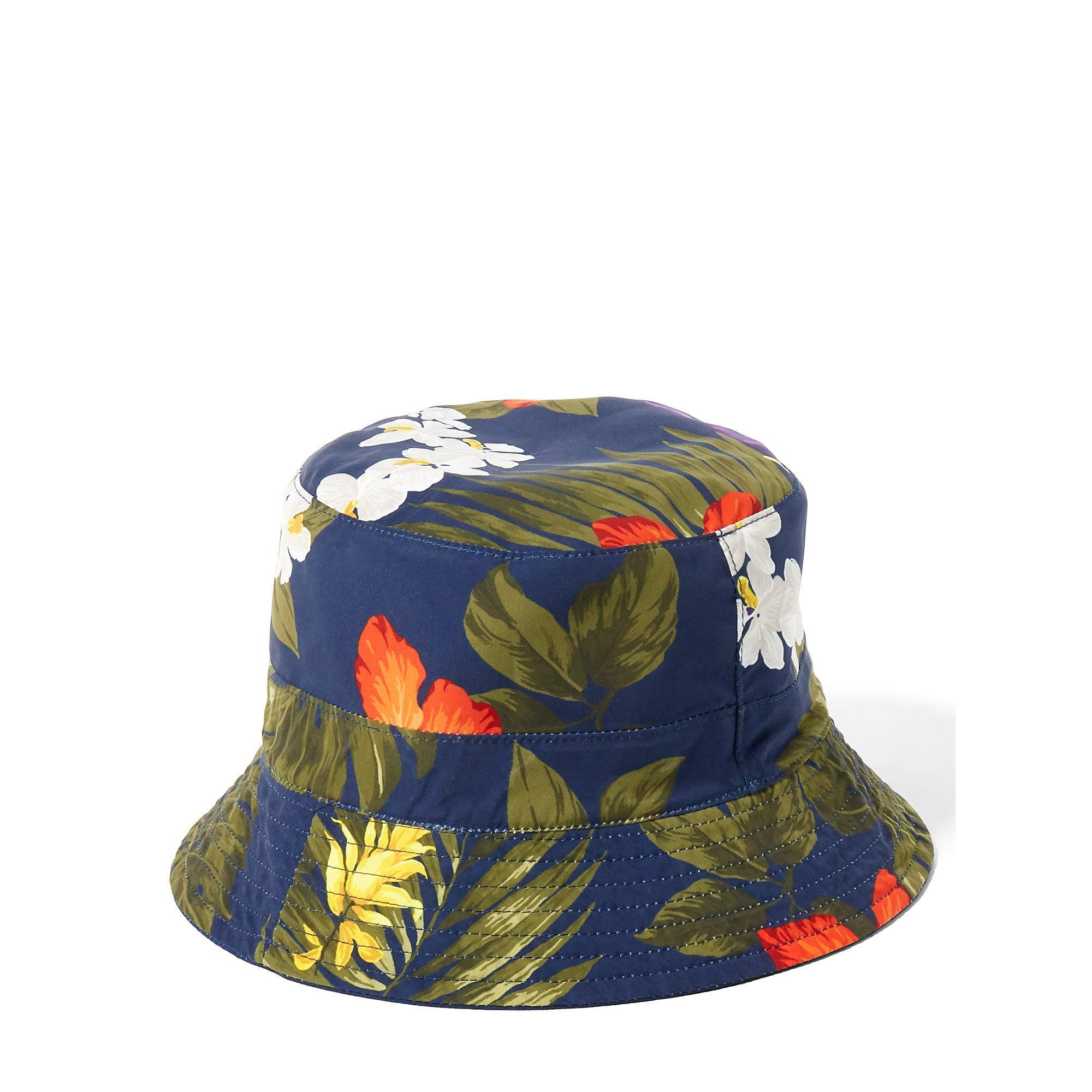 c82e1801879 ... shopping mcm bucket hat for sale virginia beach va 316d3 a1006