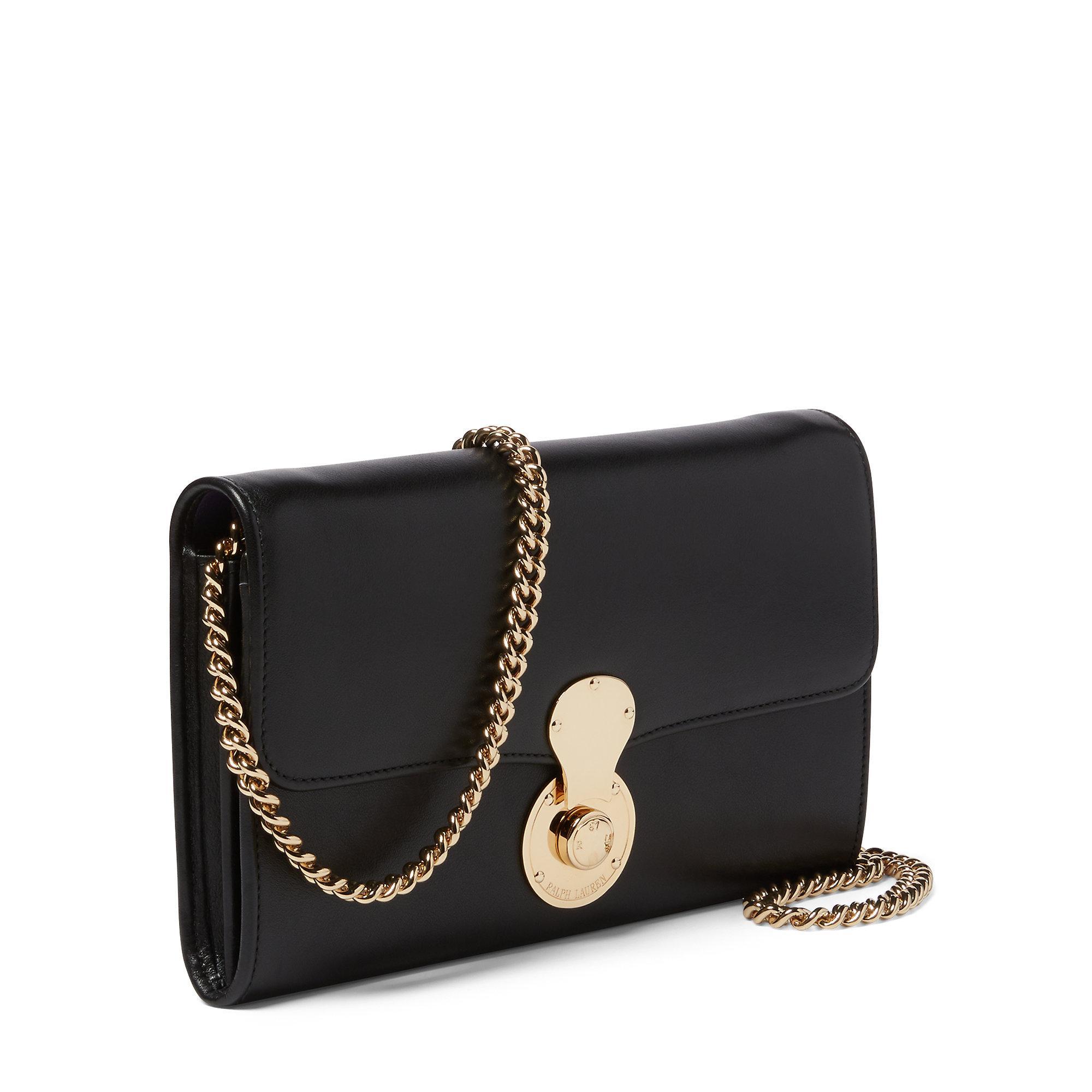 Gallery. Women's Wallet On Chain
