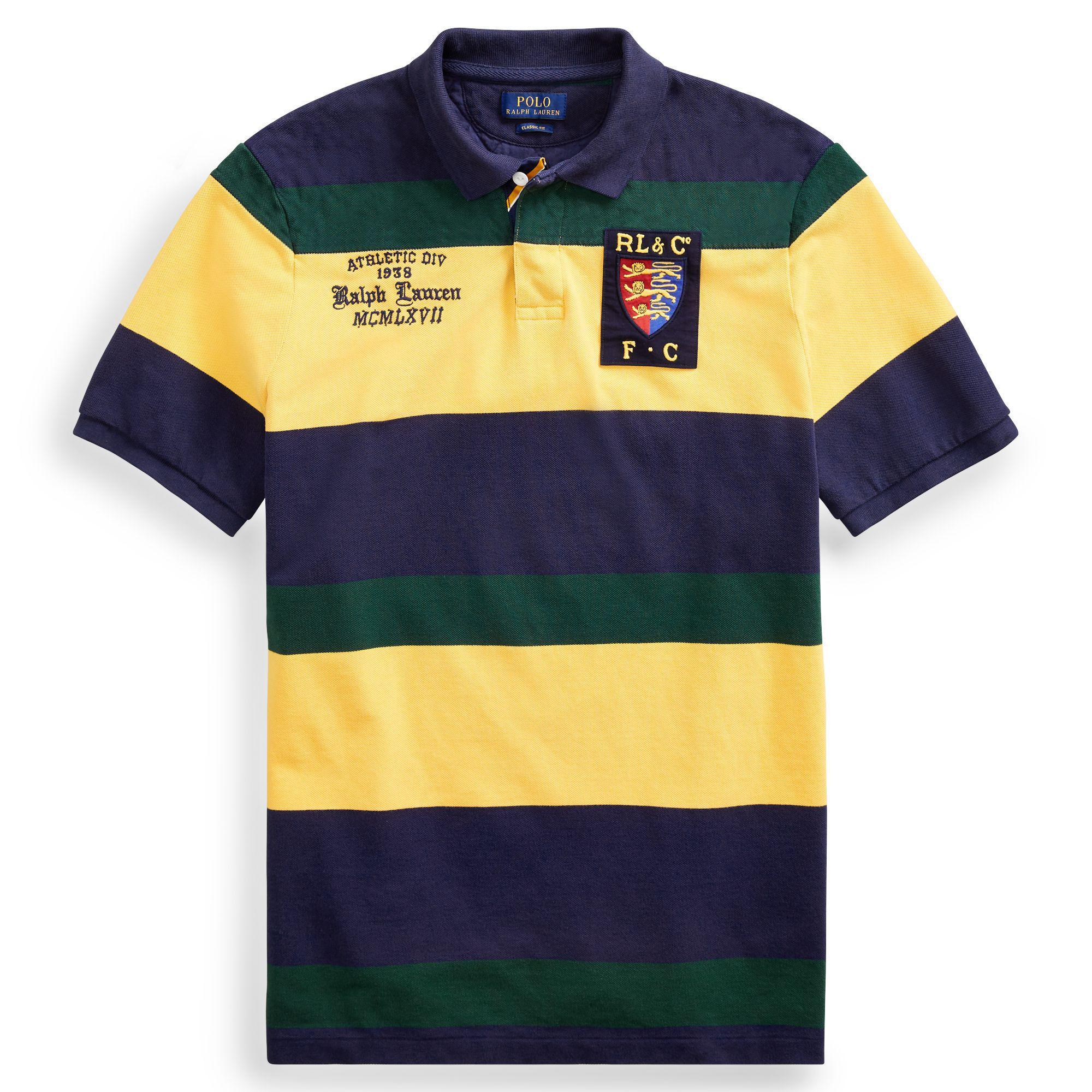 3d8798a2eaf ... mens polo ralph lauren slim fit b4e02 bc7dd  top quality polo shirt  for. view fullscreen 6d290 5e37f