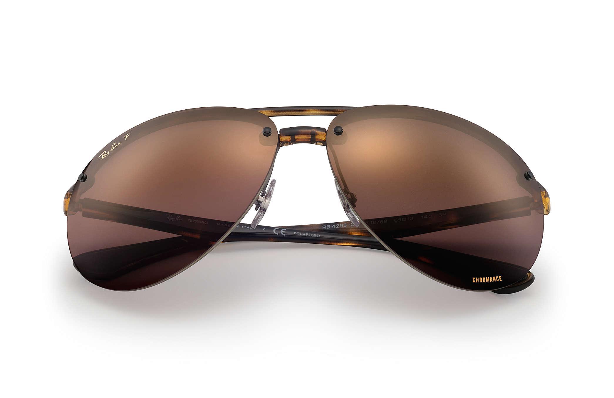 54fc6c19999 Gallery. Men s Wayfarer Sunglasses Men s Oakley Evzero Men s Ray Ban ...
