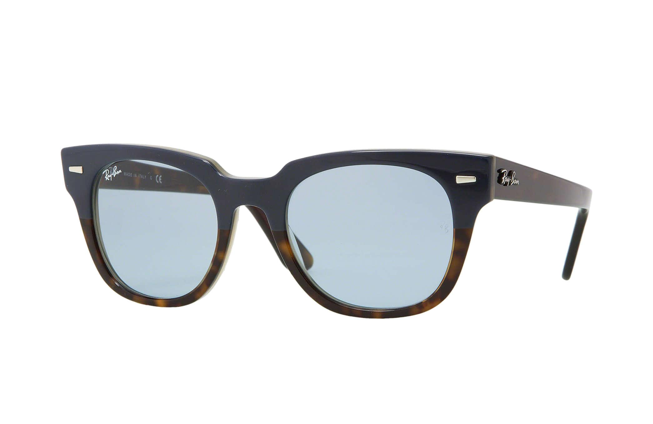 dffd578366 Ray Ban Meteor Blue « One More Soul