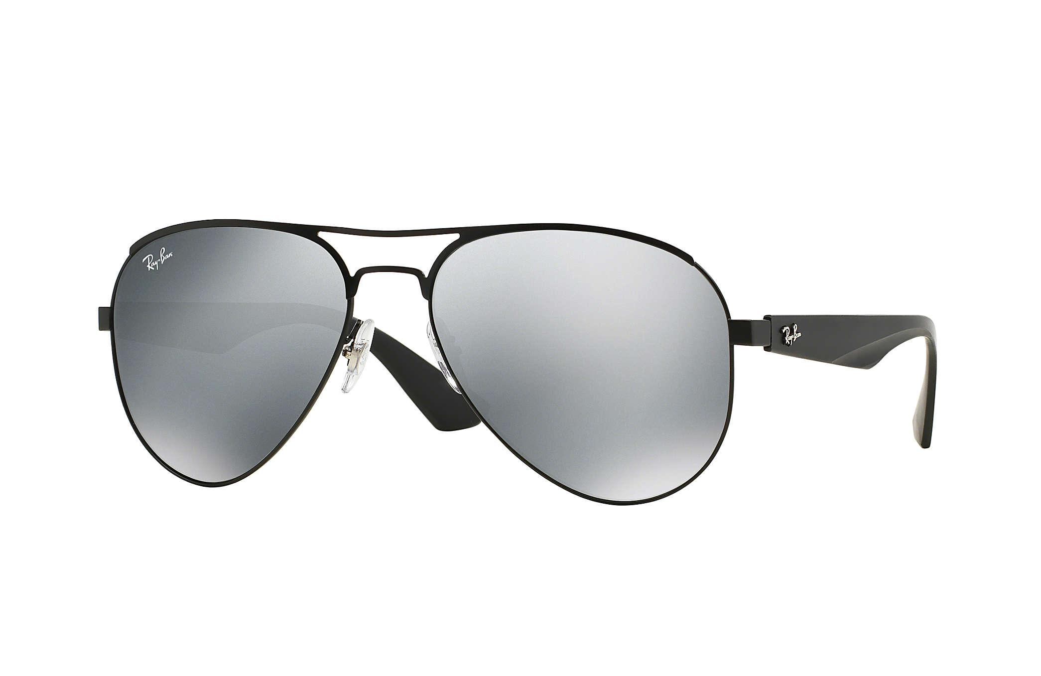 93c1e7a2cd Ray Ban P Rb 4166 « One More Soul