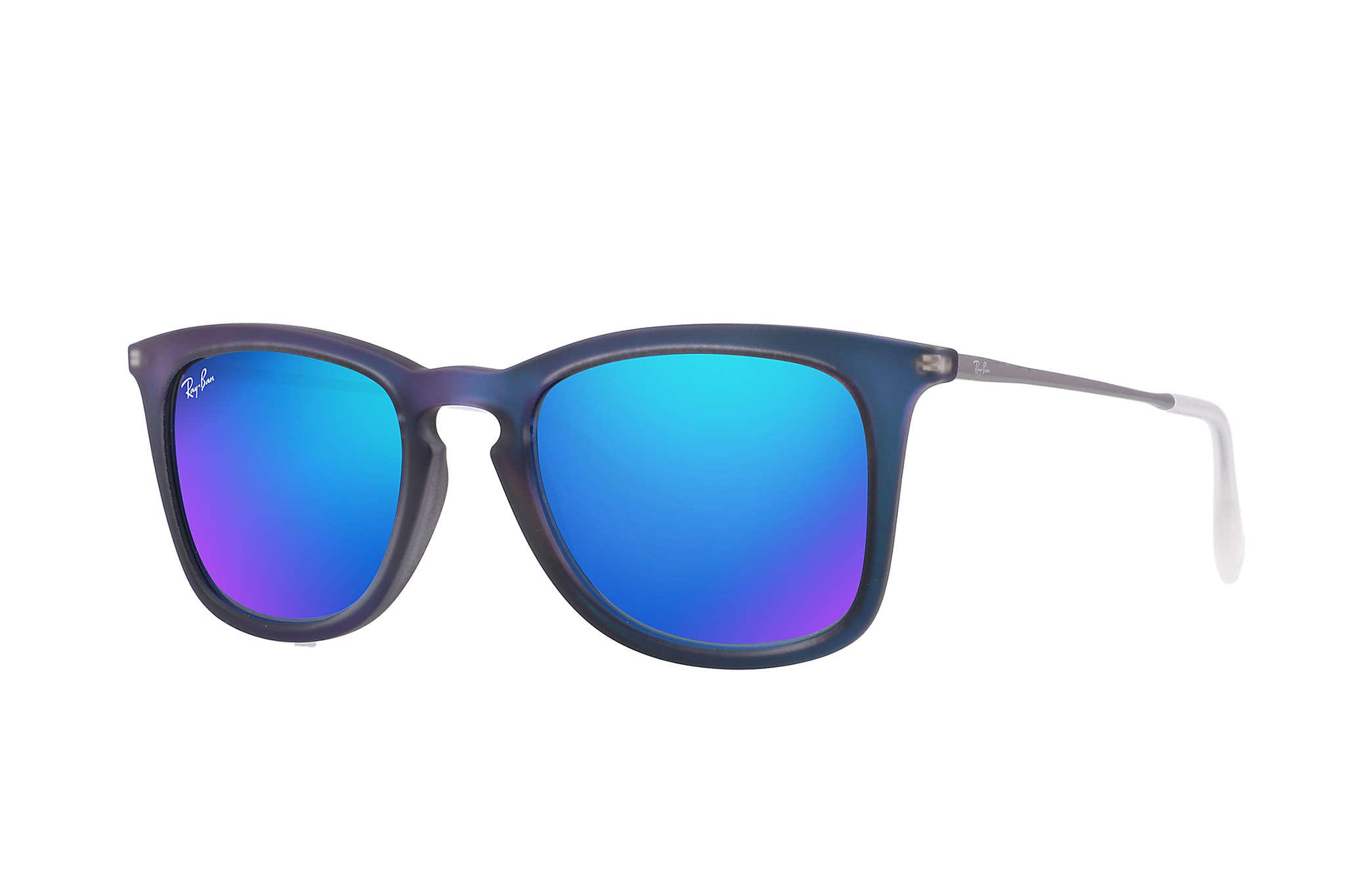 61af37fb6d Gallery. Previously sold at  Ray-ban