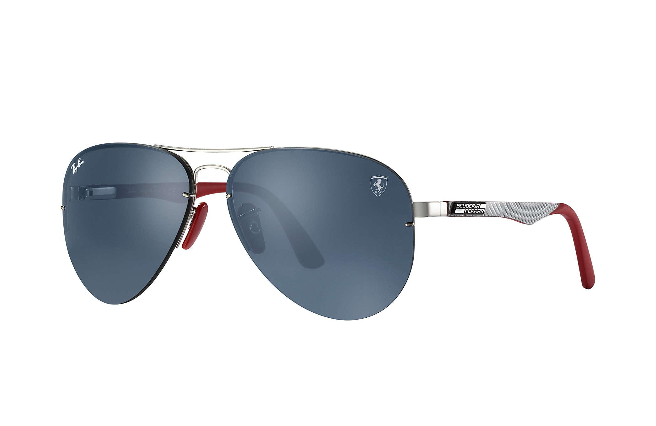 21643b2af5b ... get ray ban. mens rb3460m scuderia ferrari collection 722f7 ff60e