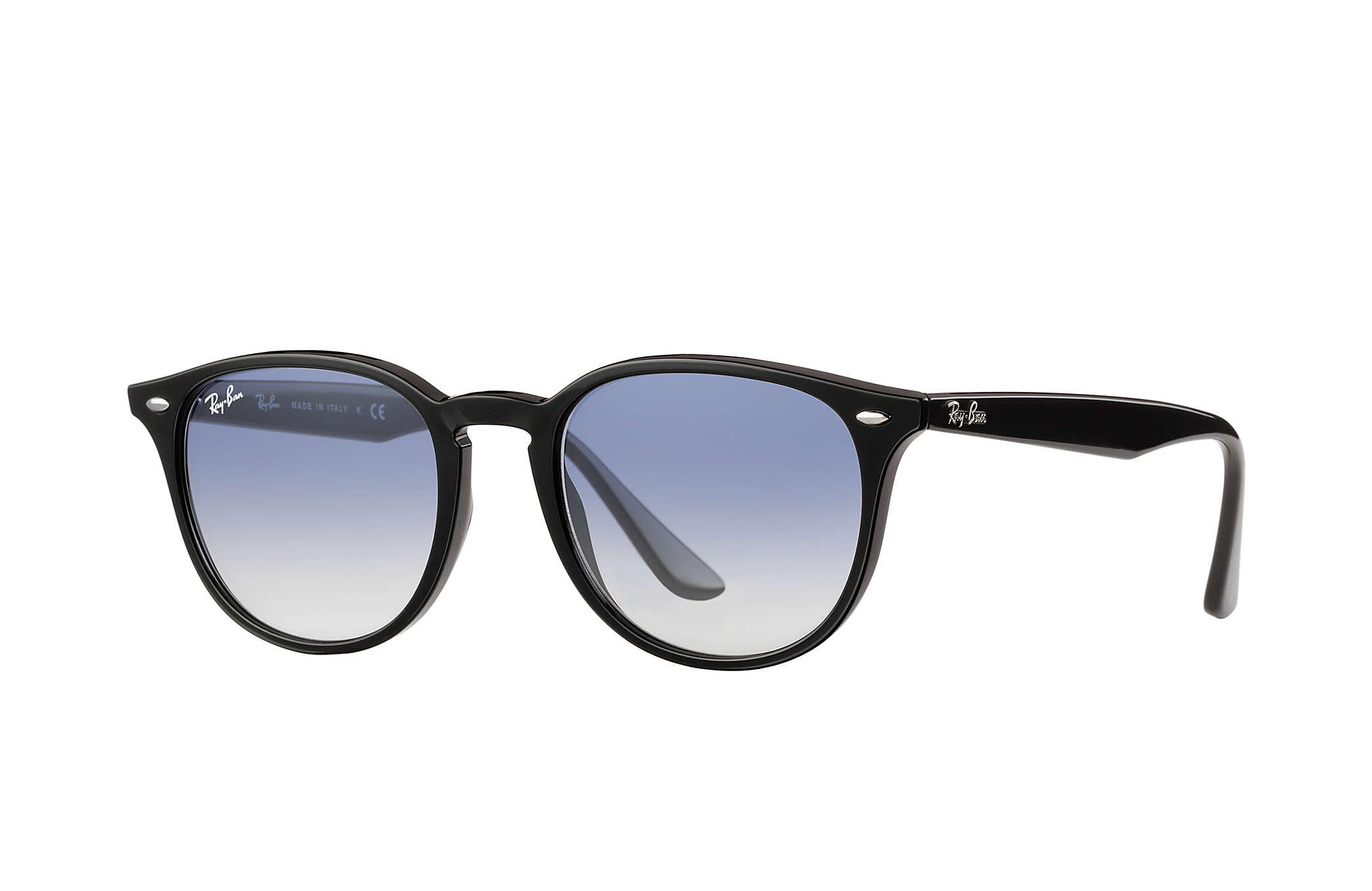 1dfb43096c Lyst - Ray-Ban Rb4259 in Blue for Men
