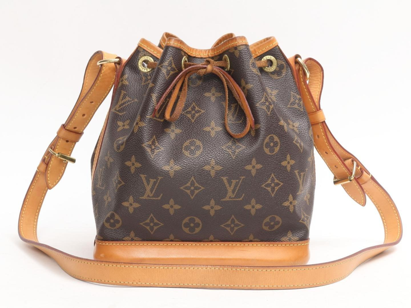 e692b8f12af1 Gallery. Previously sold at  Reebonz · Women s Sonia Rykiel Le Copain  Women s Louis Vuitton ...