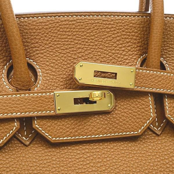 0f426f010579 Gallery. Previously sold at  Reebonz · Women s Hermes Birkin Bag ...