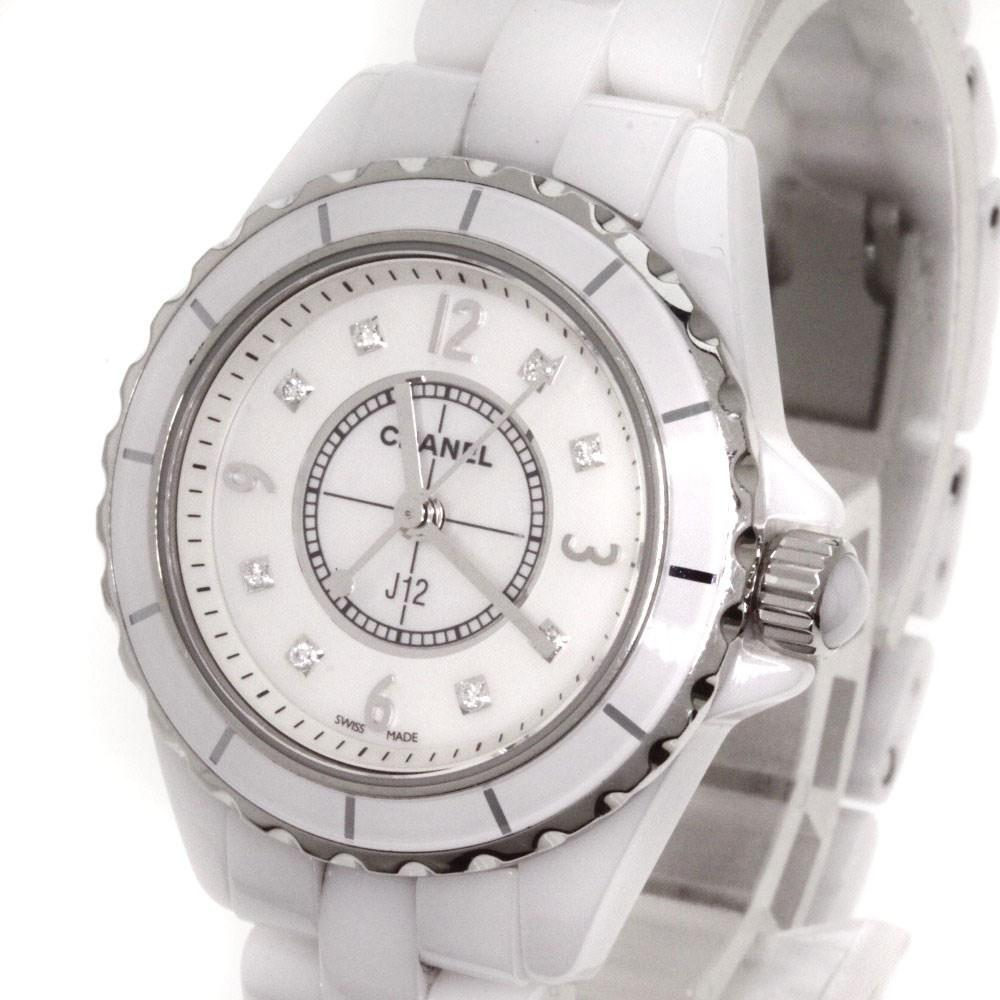 ref chanel women closet watches gb ceramic jewellery fine joli designers white gmt en womens
