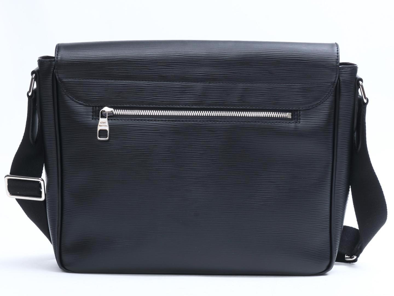 Lyst - Louis Vuitton Christopher Messenger Shoulder Crossbodybag ... a99ab105724a5