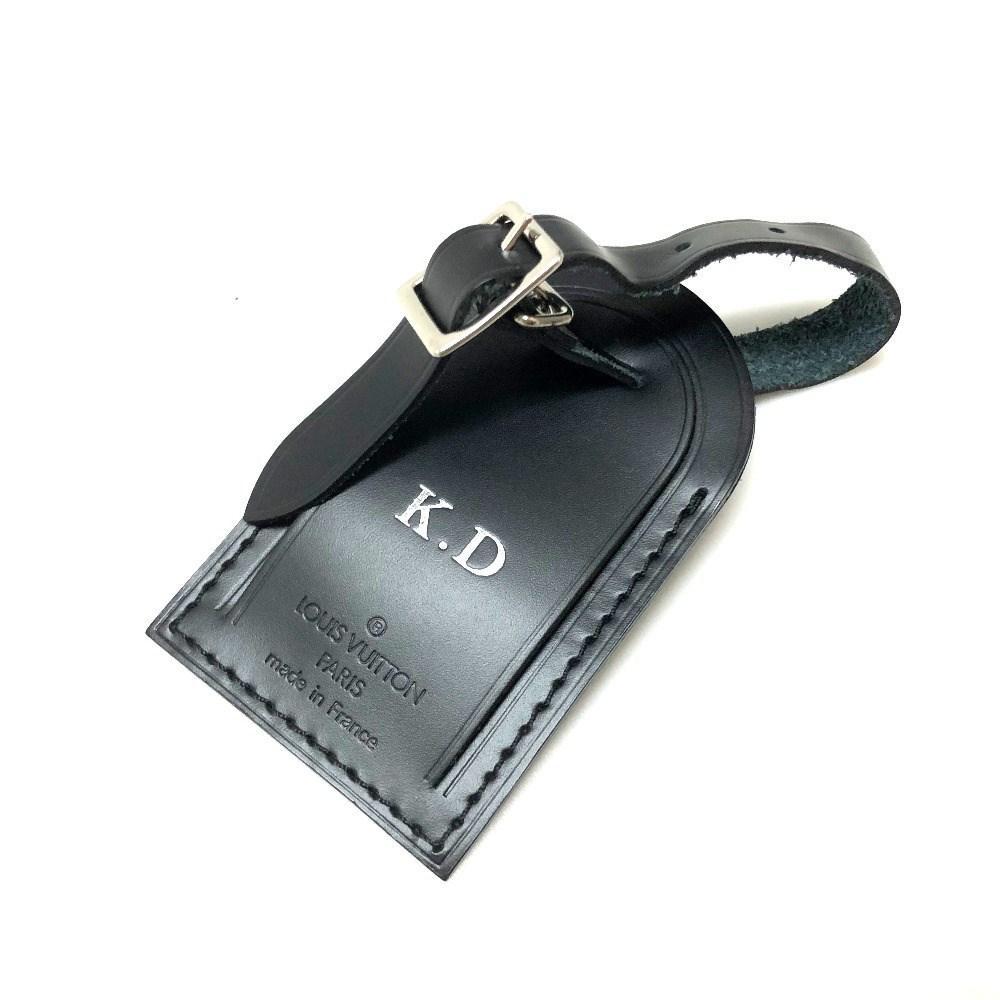 77a9a56db2d4 Lyst - Louis Vuitton Damier-graphite Pegase 45 Suitcase Men s ...