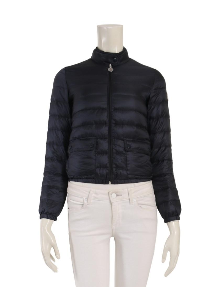 d7daa33cd coupon code for moncler jacket navy swcc 89ad3 ca376